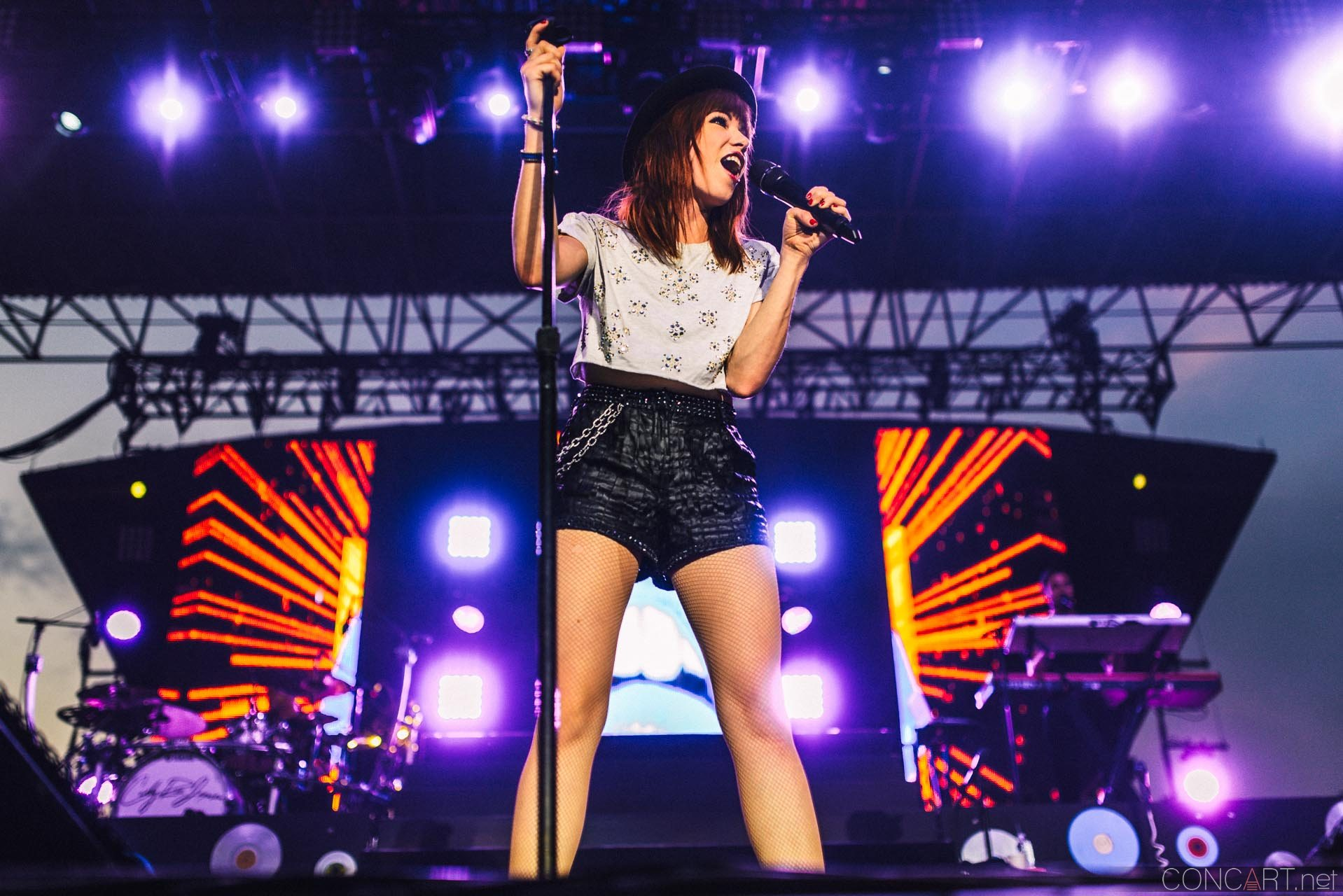 carly_rae_jepsen_live_lawn_white_river_indianapolis_2013-02