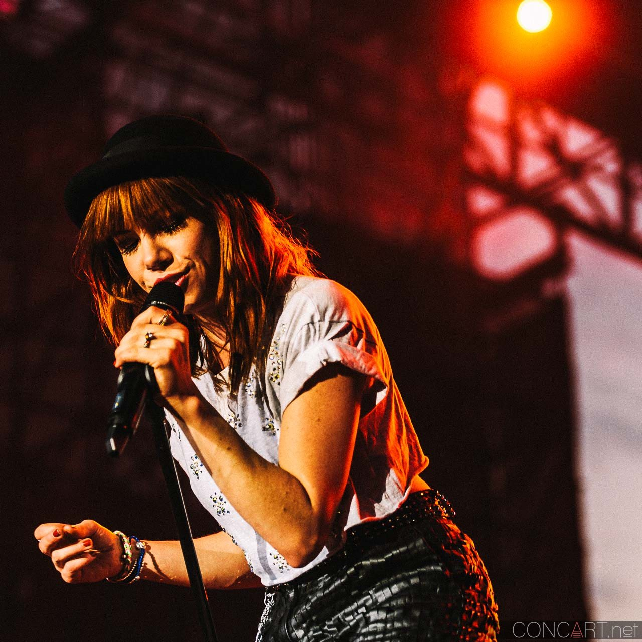 carly_rae_jepsen_live_lawn_white_river_indianapolis_2013-06