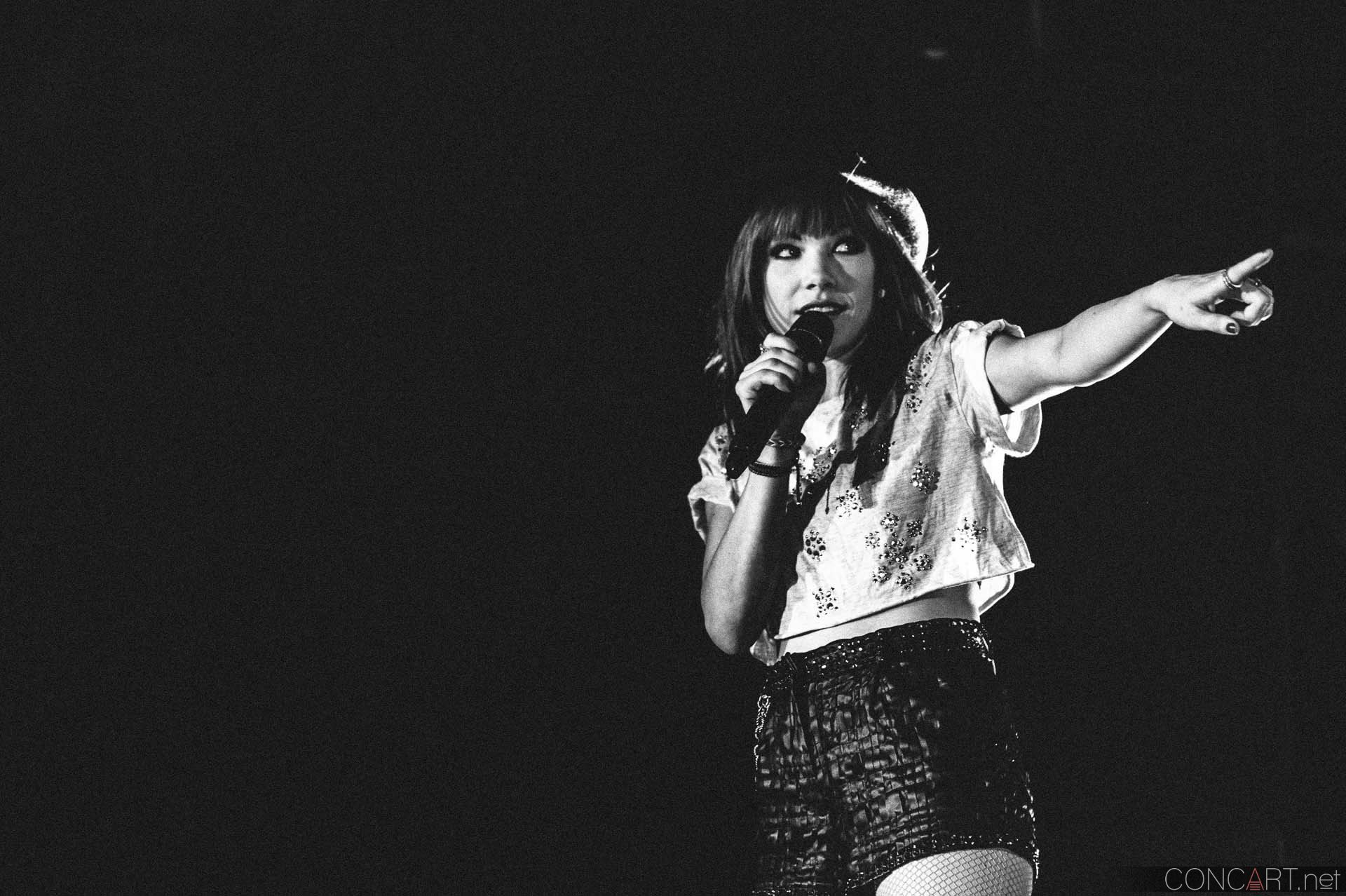carly_rae_jepsen_live_lawn_white_river_indianapolis_2013-07