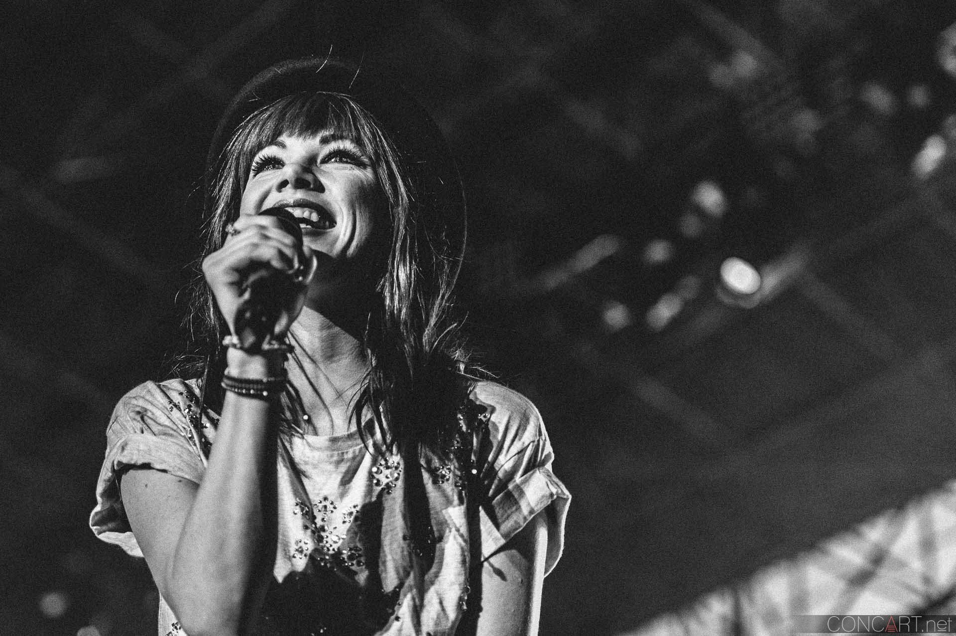carly_rae_jepsen_live_lawn_white_river_indianapolis_2013-11
