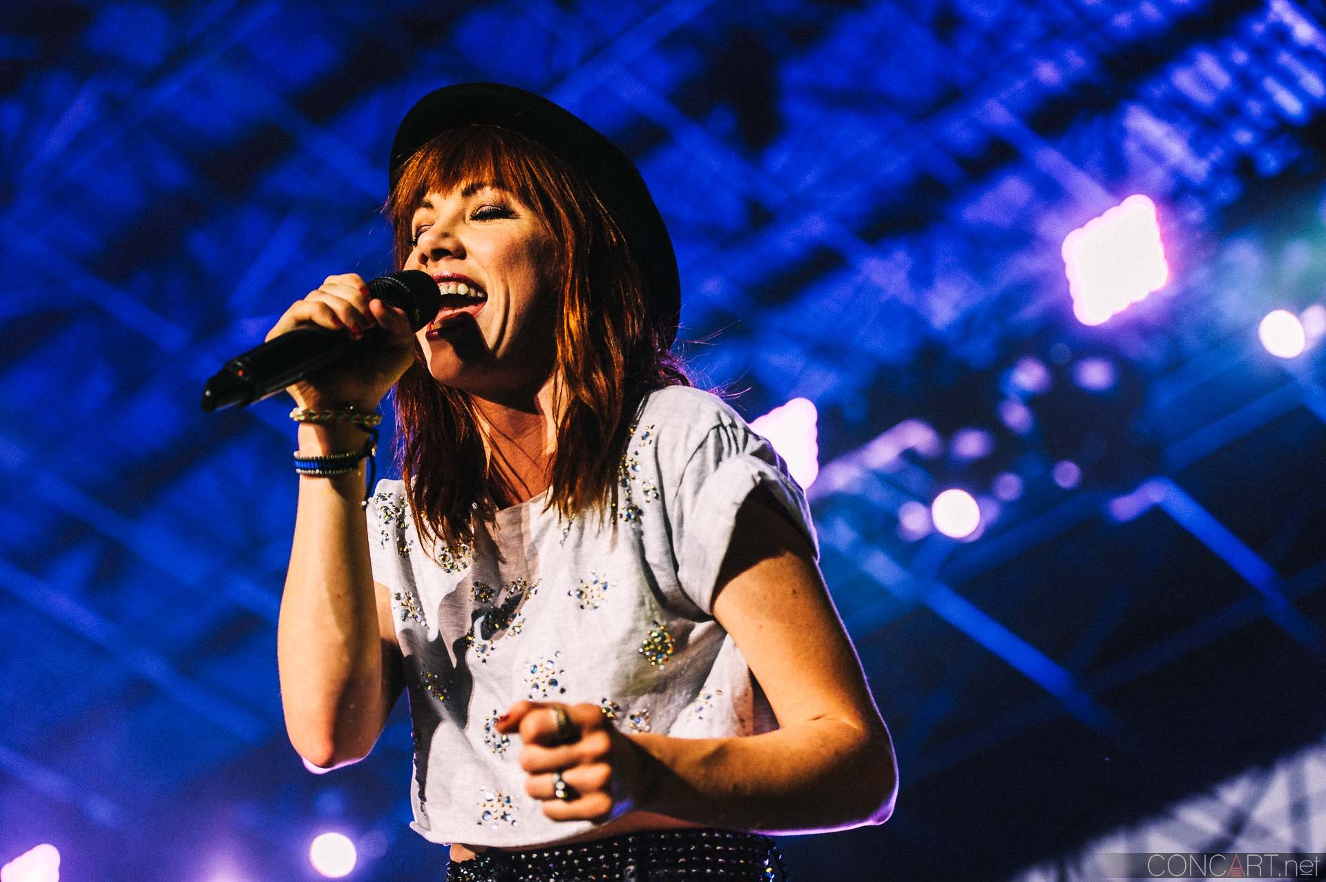 carly_rae_jepsen_live_lawn_white_river_indianapolis_2013-12