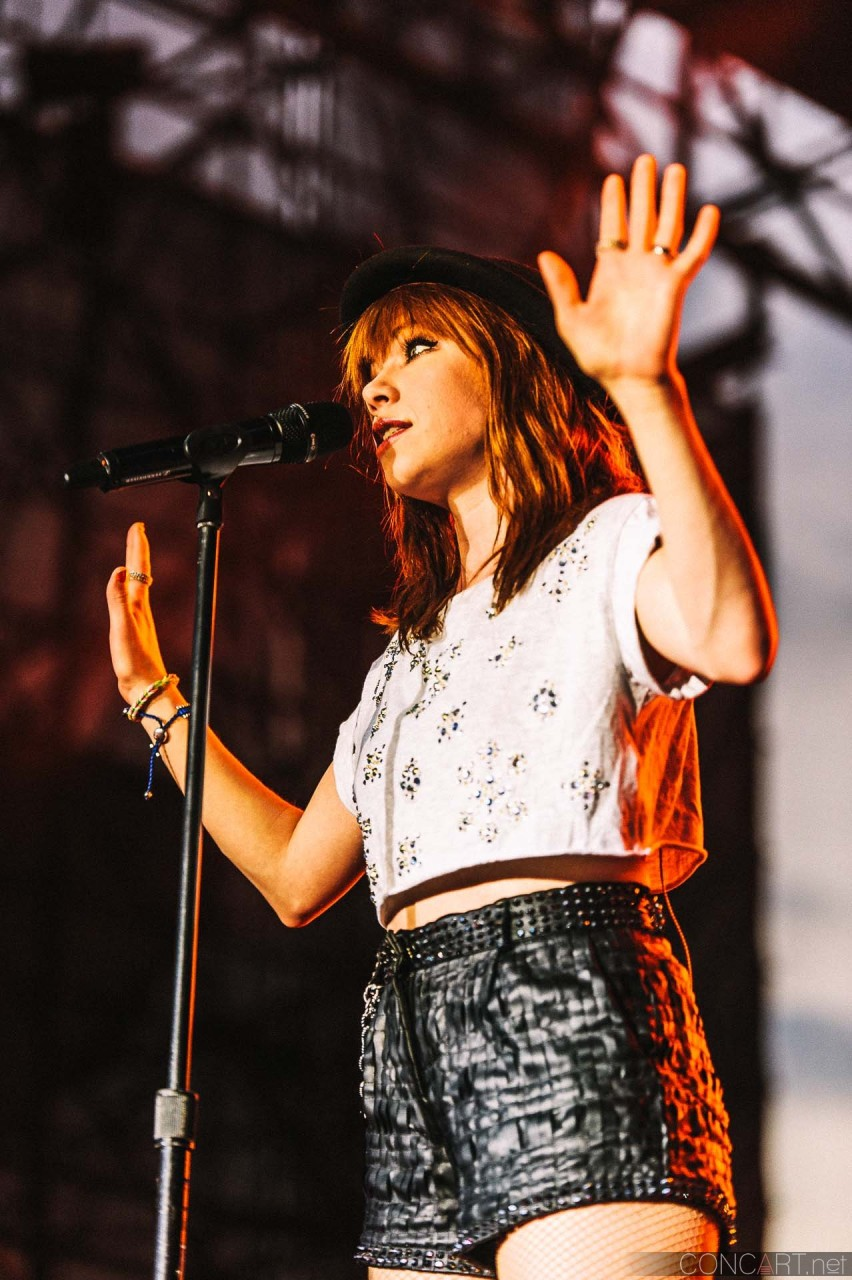 carly_rae_jepsen_live_lawn_white_river_indianapolis_2013-16