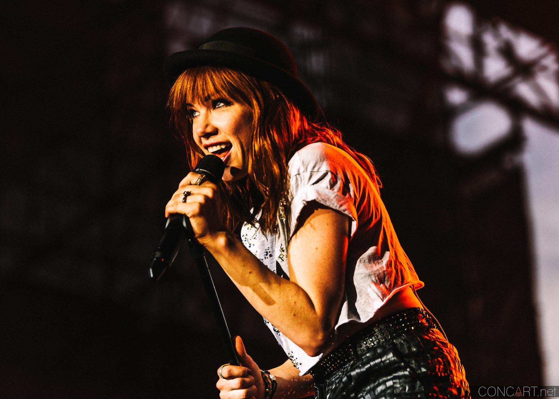 carly_rae_jepsen_live_lawn_white_river_indianapolis_2013-18