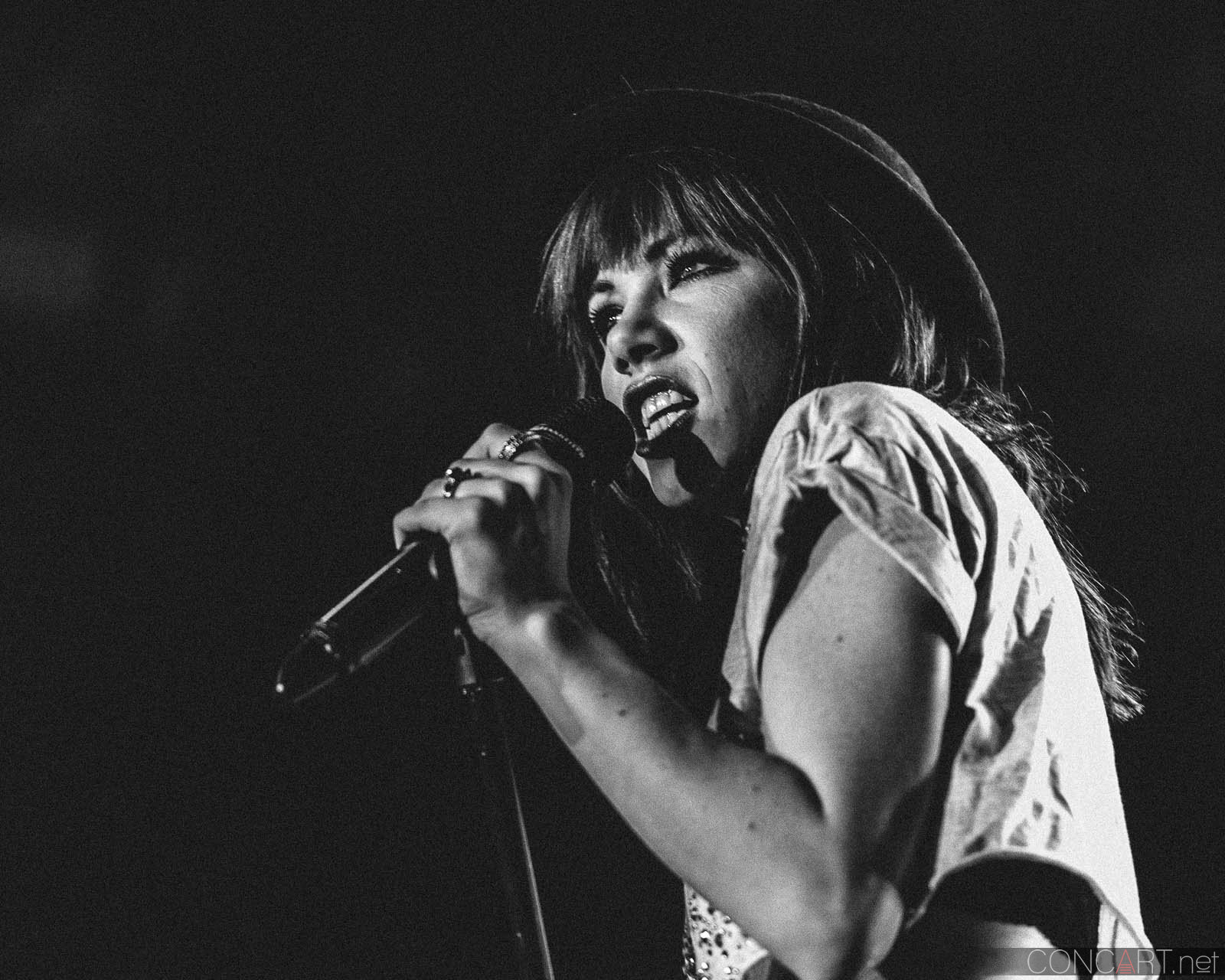 carly_rae_jepsen_live_lawn_white_river_indianapolis_2013-21