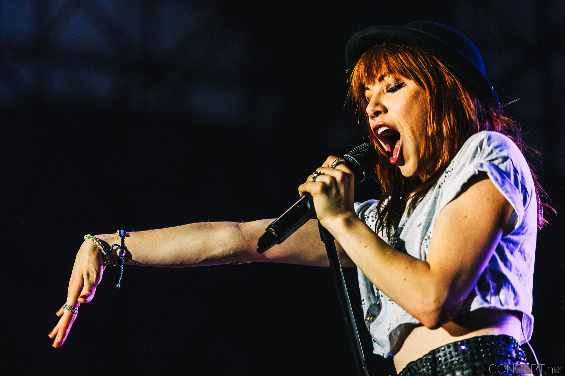 carly_rae_jepsen_live_lawn_white_river_indianapolis_2013-23