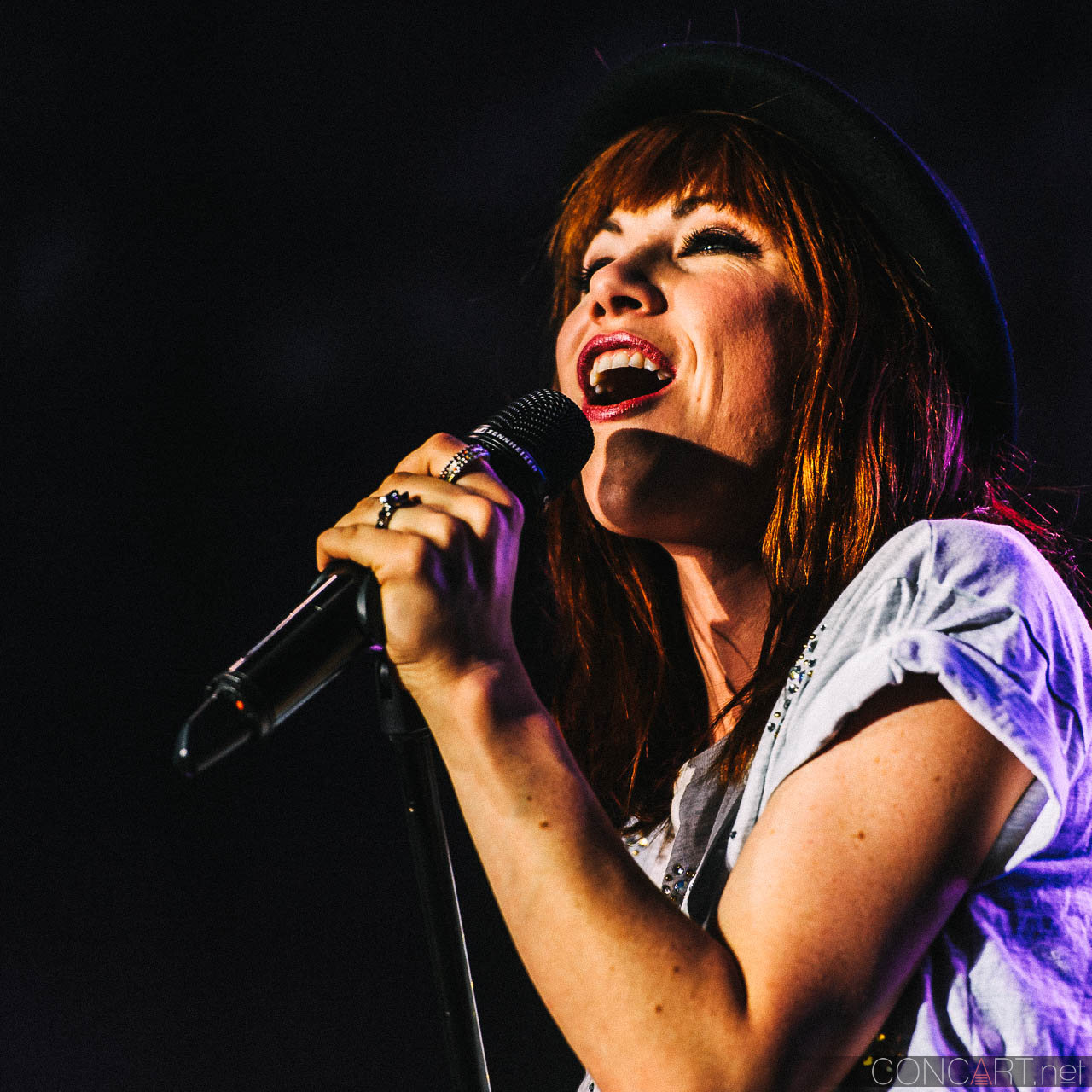 carly_rae_jepsen_live_lawn_white_river_indianapolis_2013-24