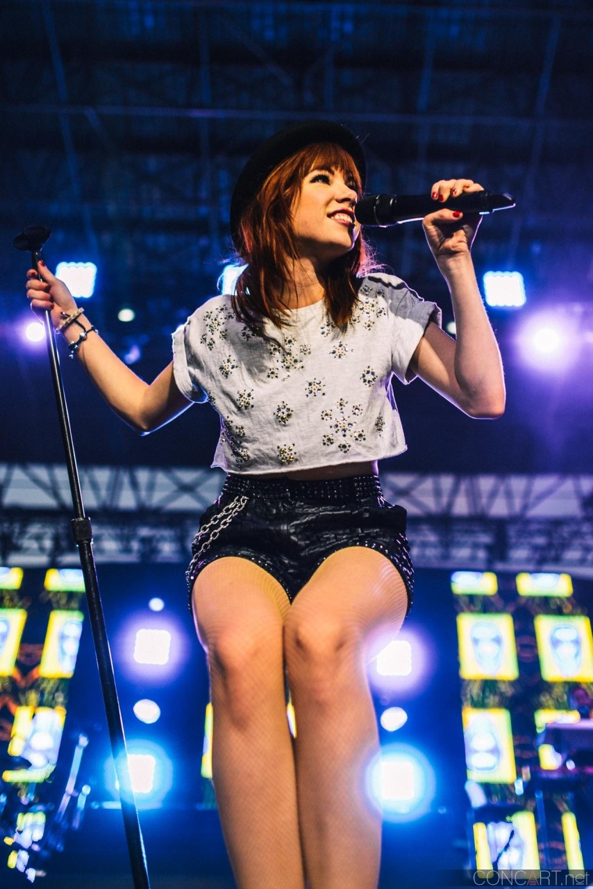 carly_rae_jepsen_live_lawn_white_river_indianapolis_2013-25