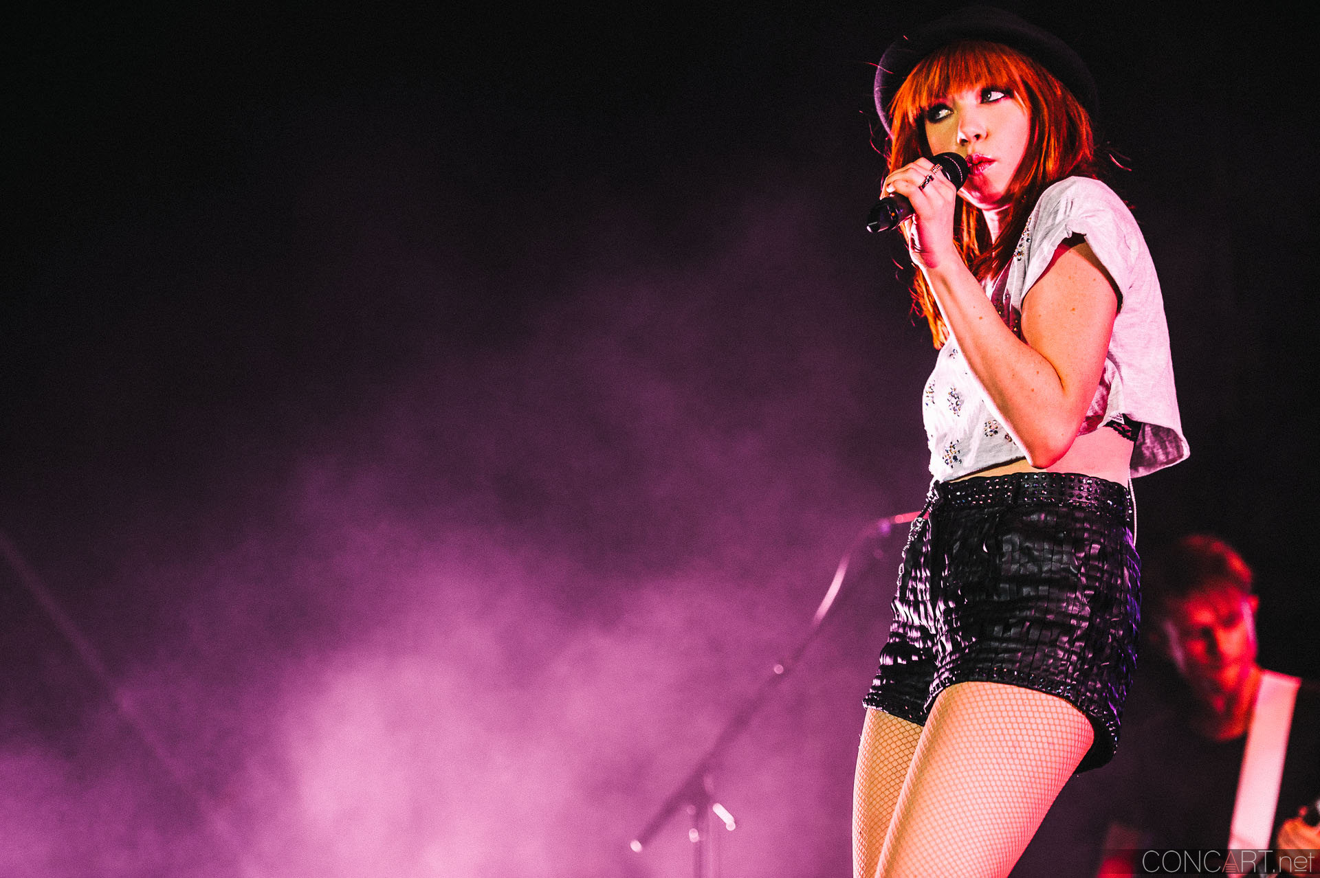 carly_rae_jepsen_live_lawn_white_river_indianapolis_2013-32