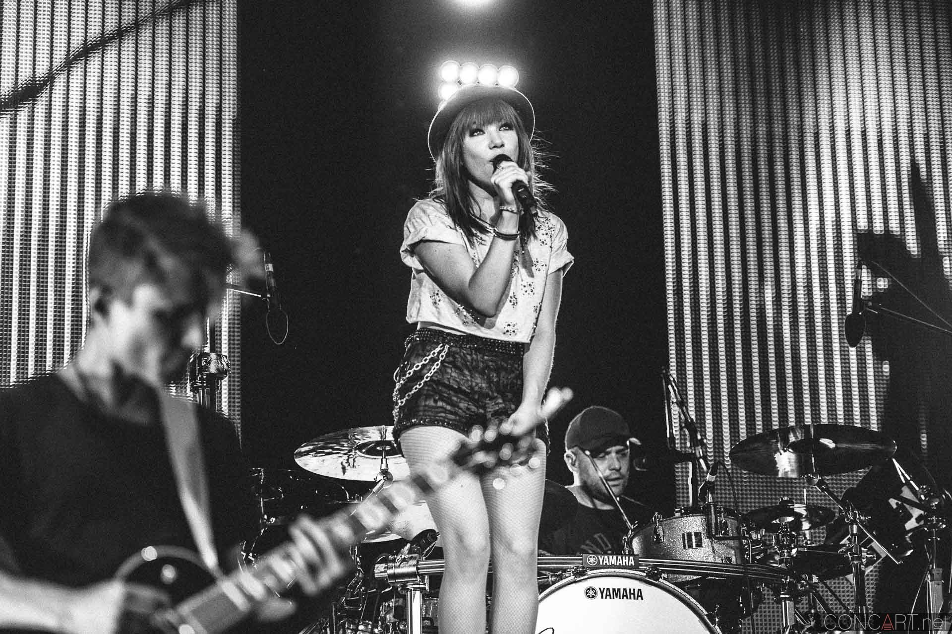 carly_rae_jepsen_live_lawn_white_river_indianapolis_2013-45