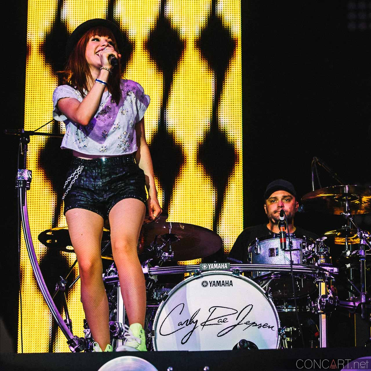 carly_rae_jepsen_live_lawn_white_river_indianapolis_2013-46