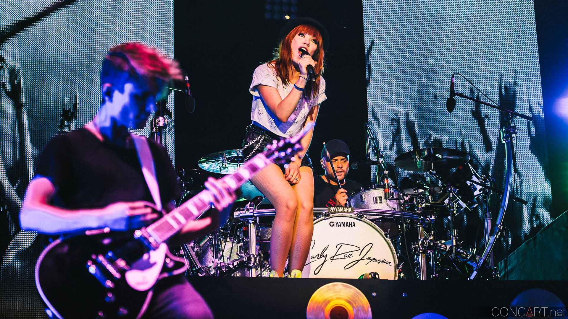 carly_rae_jepsen_live_lawn_white_river_indianapolis_2013-50