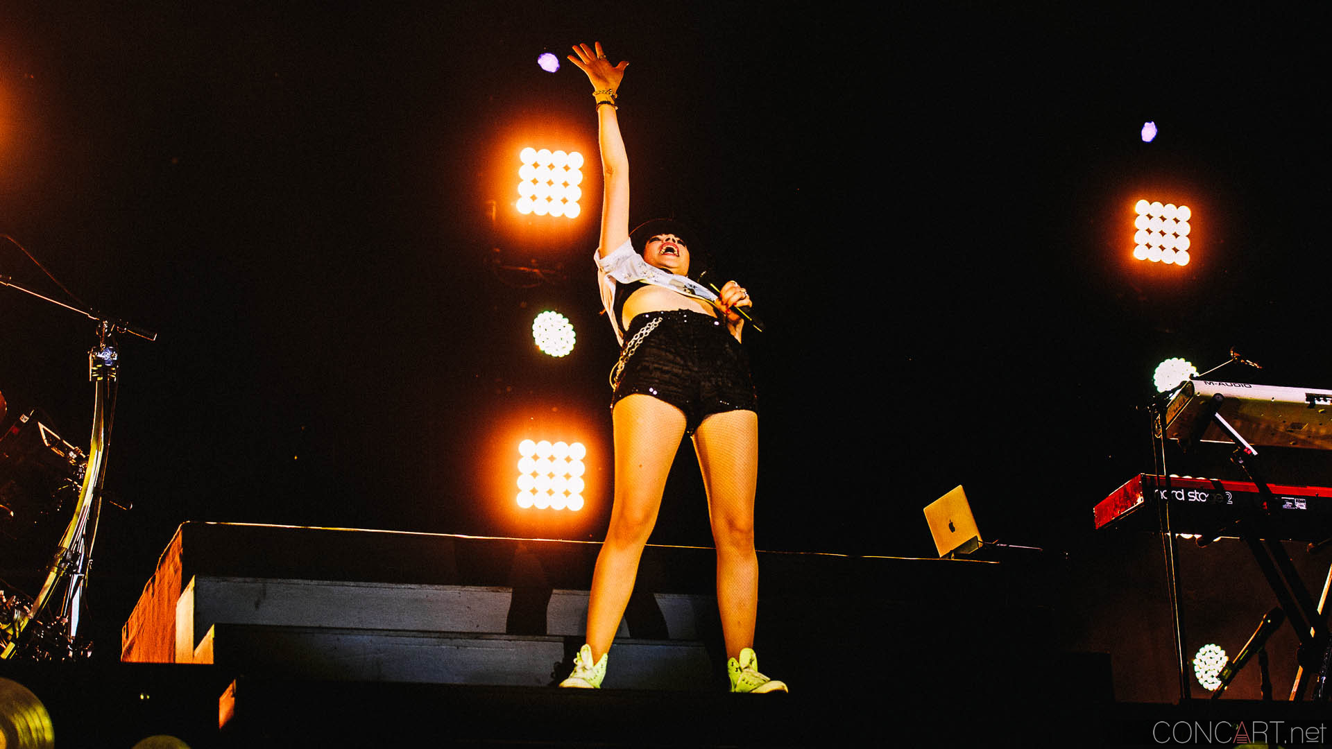 carly_rae_jepsen_live_lawn_white_river_indianapolis_2013-53