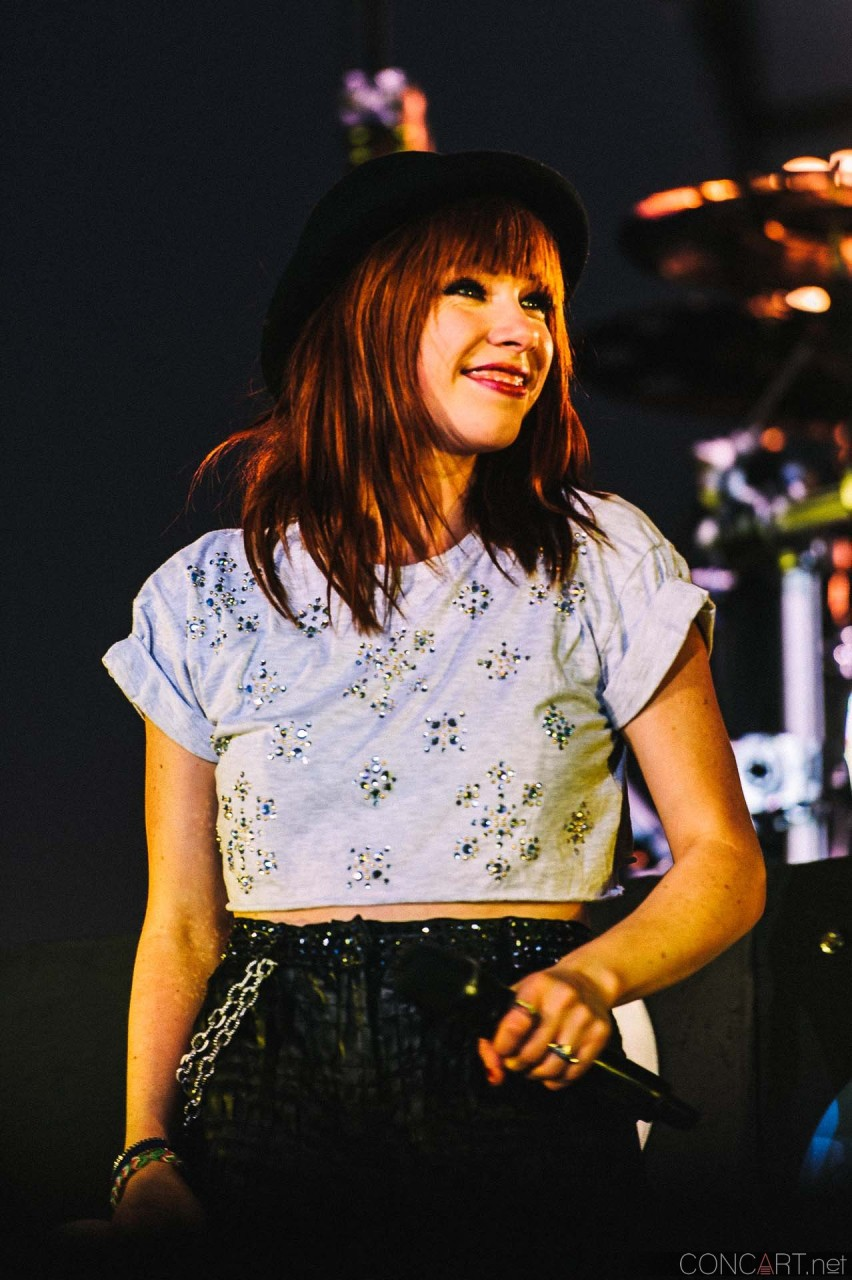 carly_rae_jepsen_live_lawn_white_river_indianapolis_2013-54