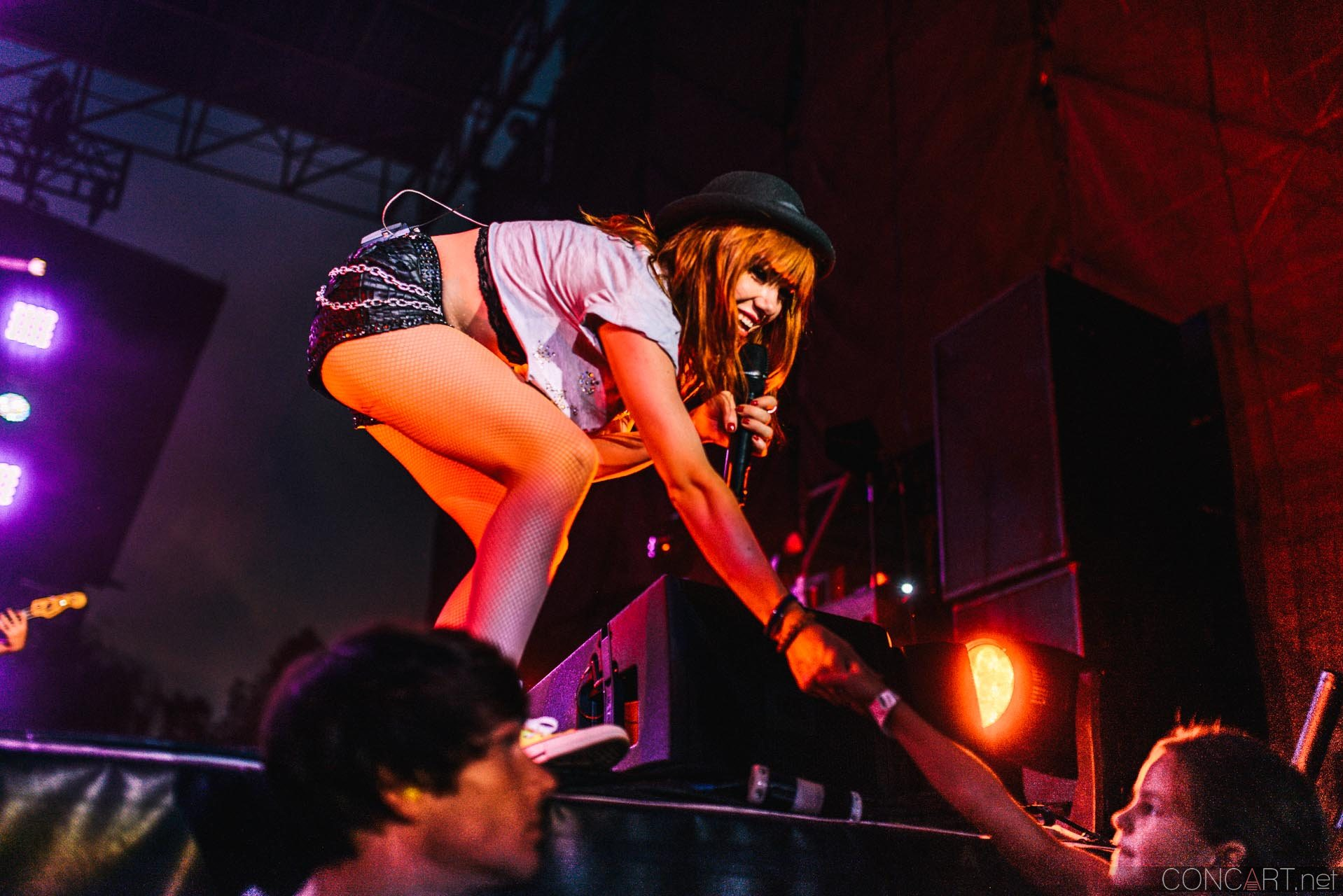 carly_rae_jepsen_live_lawn_white_river_indianapolis_2013-55