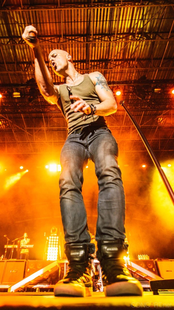 daughtry_live_the_lawn_indianapolis_2013-05