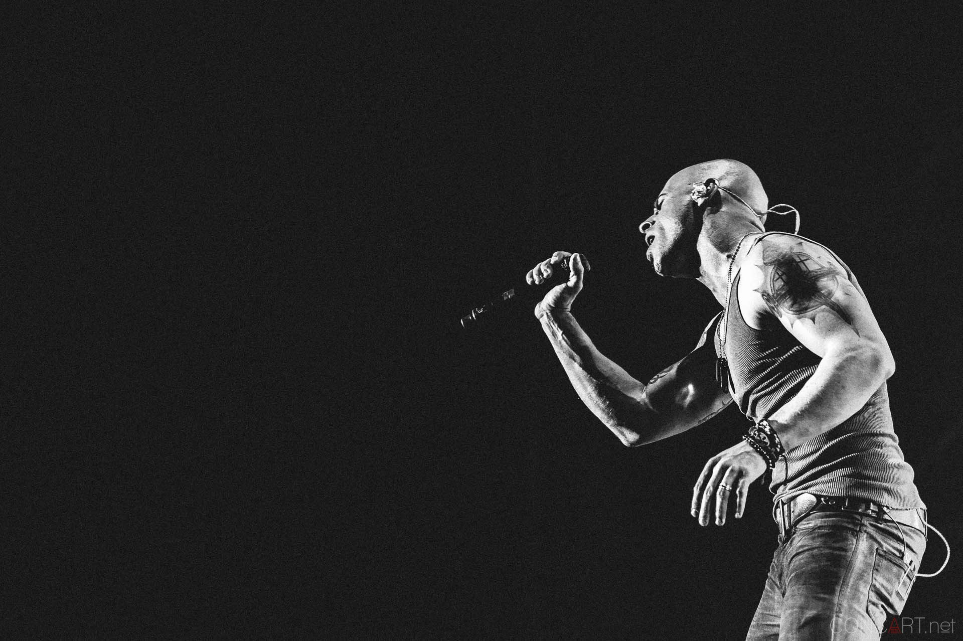 daughtry_live_the_lawn_indianapolis_2013-09