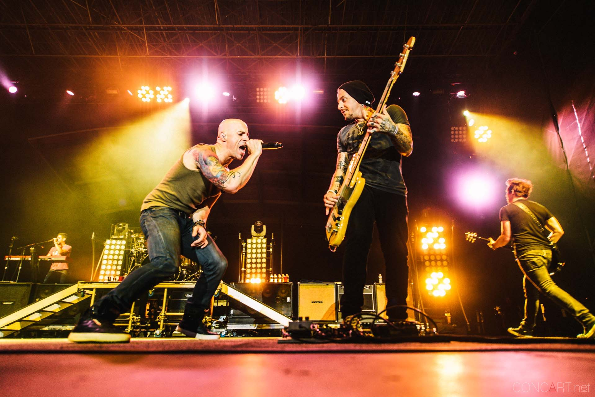 daughtry_live_the_lawn_indianapolis_2013-12