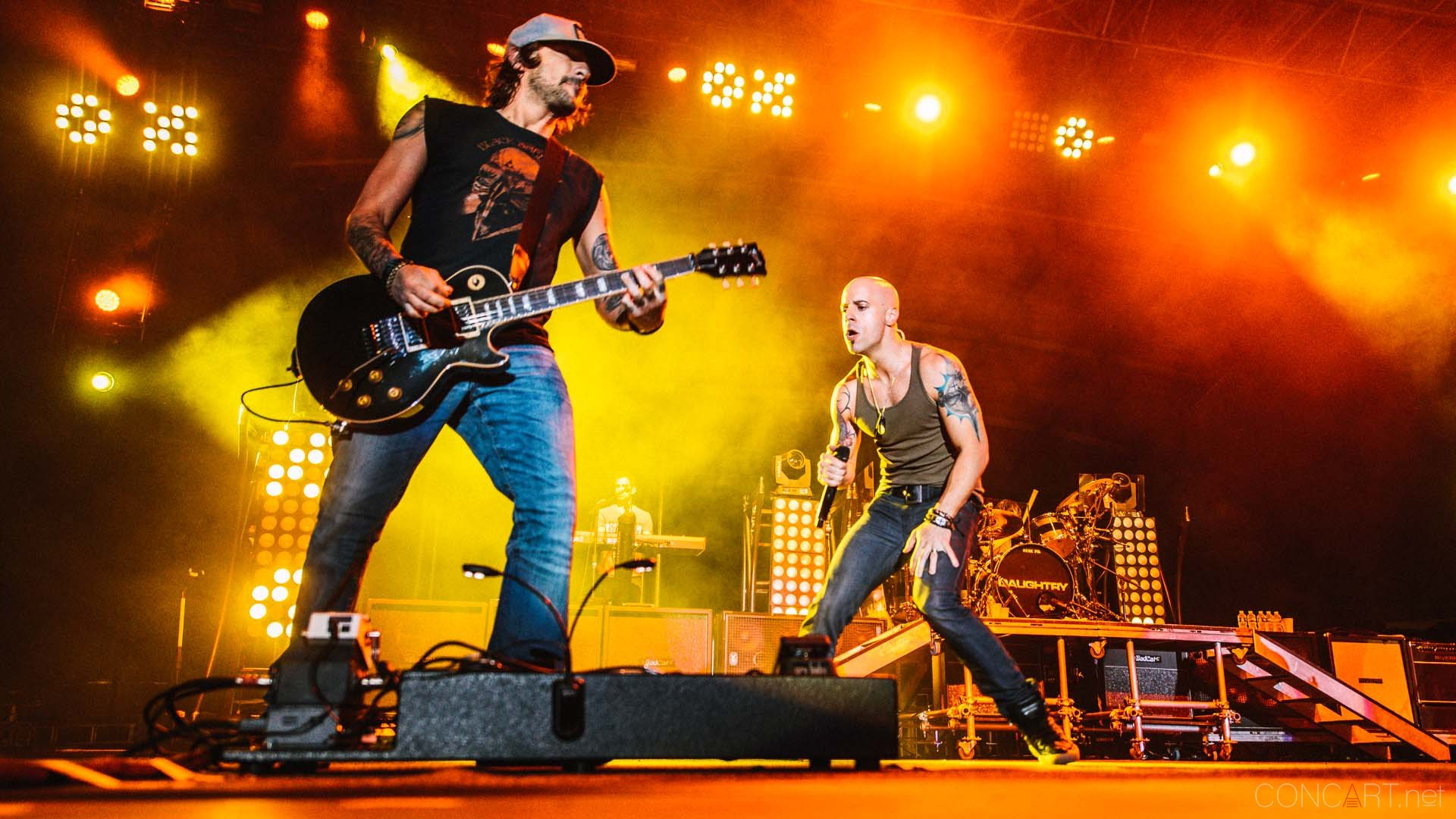 daughtry_live_the_lawn_indianapolis_2013-14