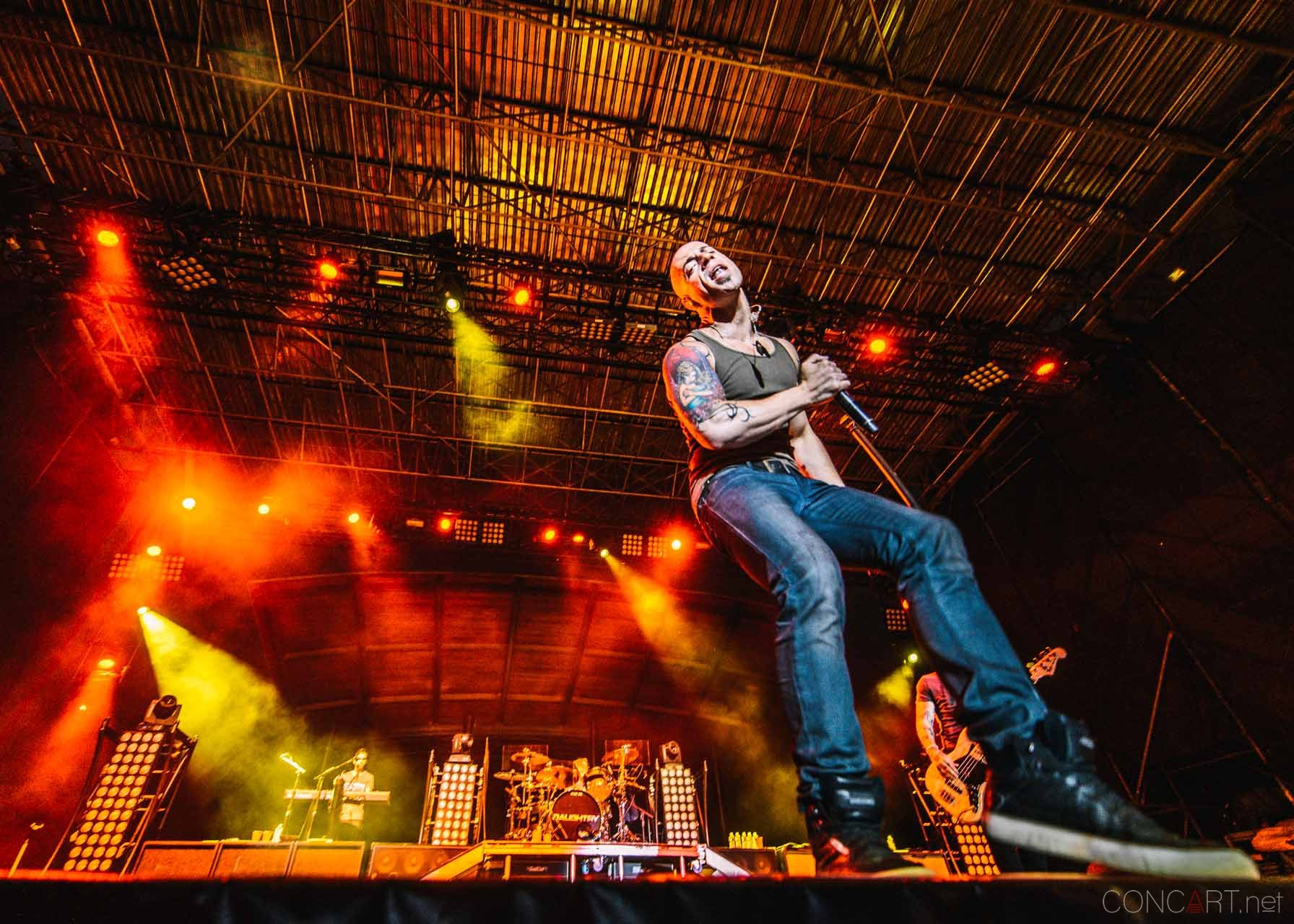 daughtry_live_the_lawn_indianapolis_2013-16