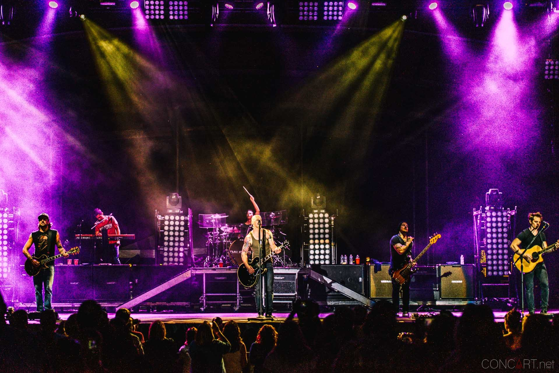 daughtry_live_the_lawn_indianapolis_2013-17