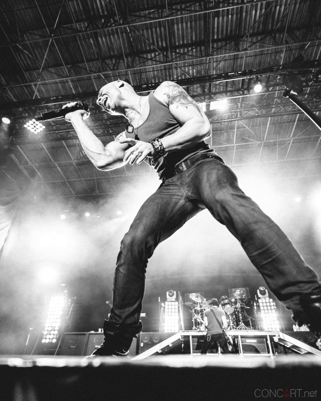 daughtry_live_the_lawn_indianapolis_2013-20