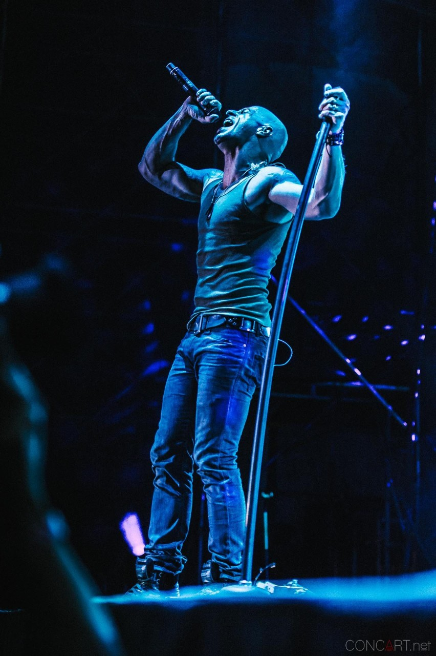 daughtry_live_the_lawn_indianapolis_2013-25