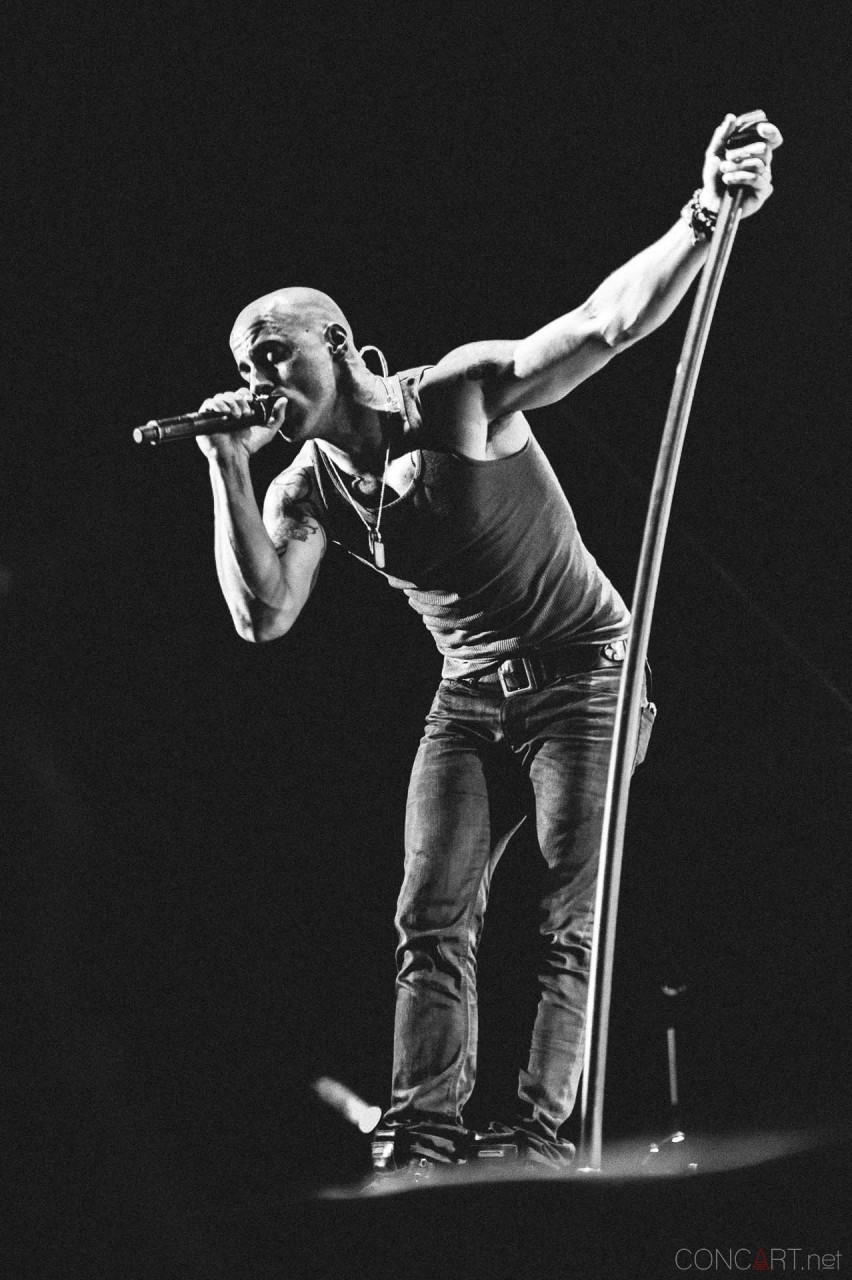 daughtry_live_the_lawn_indianapolis_2013-29