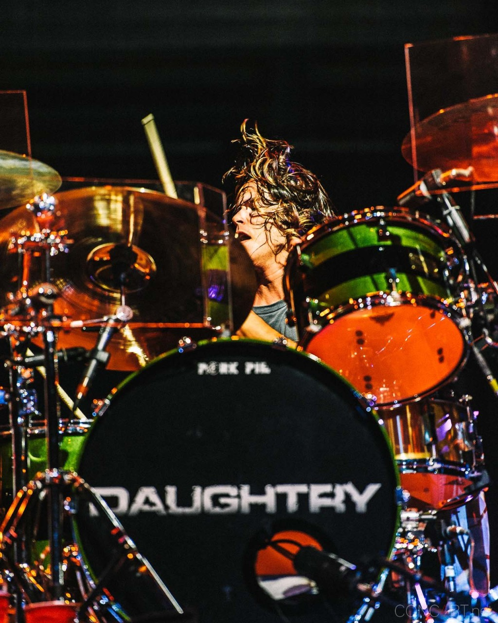 daughtry_live_the_lawn_indianapolis_2013-32