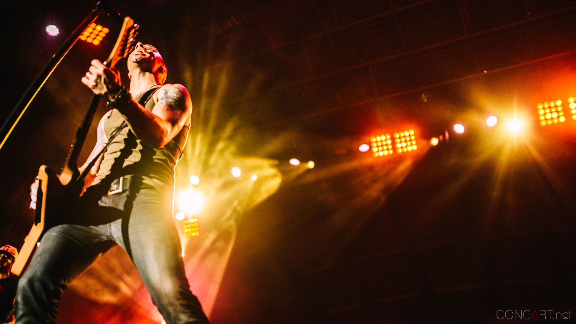 daughtry_live_the_lawn_indianapolis_2013-38