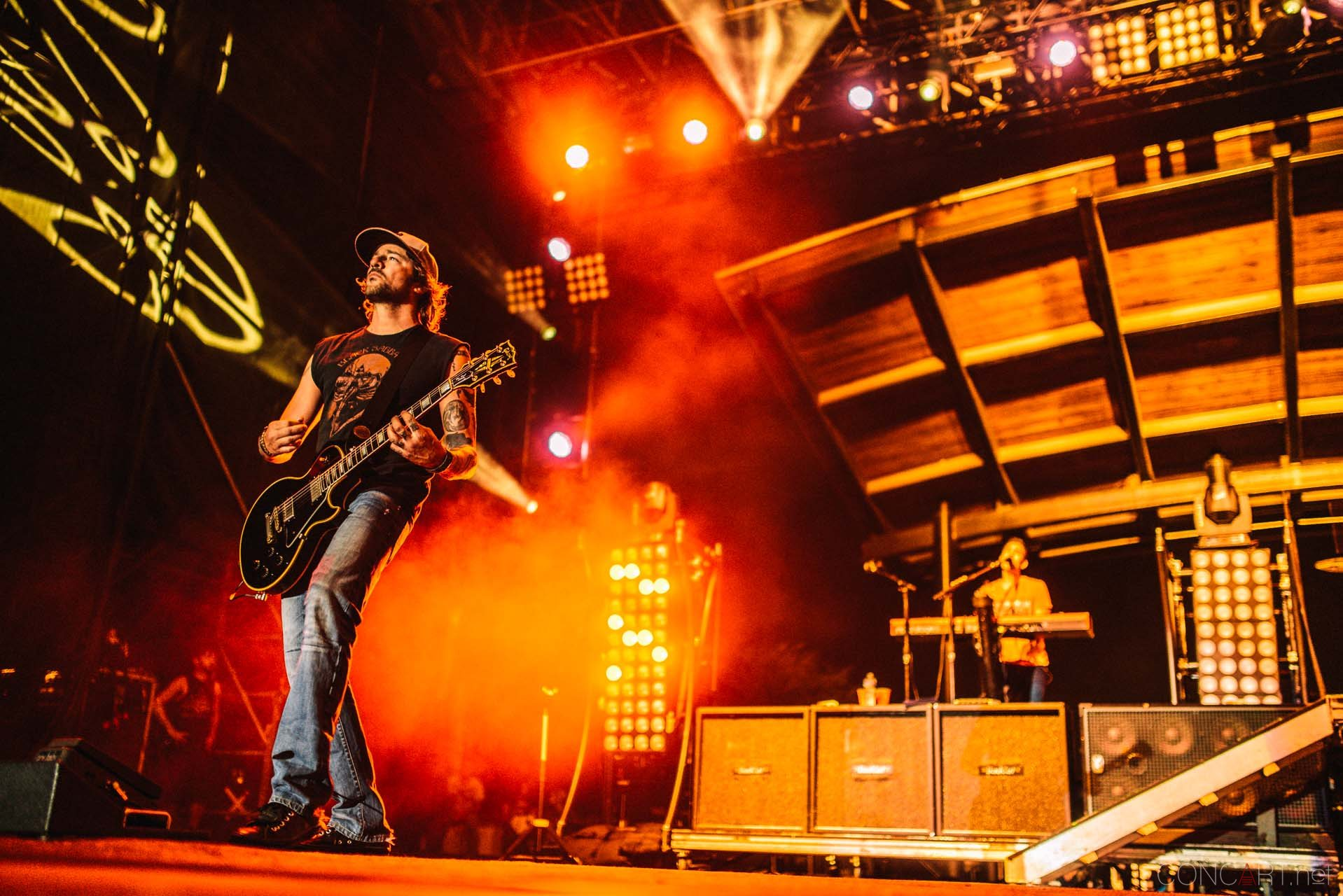 daughtry_live_the_lawn_indianapolis_2013-39