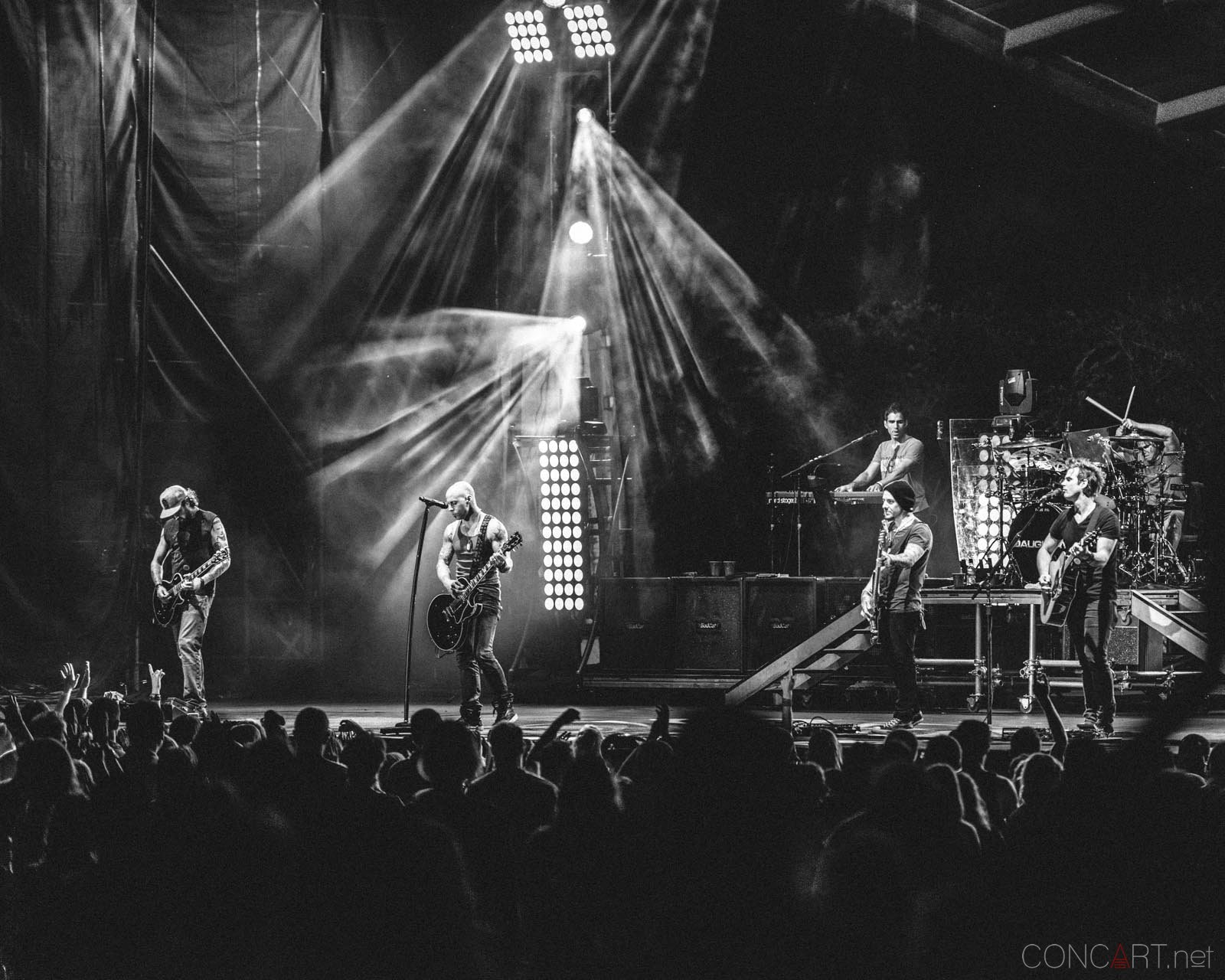 daughtry_live_the_lawn_indianapolis_2013-40