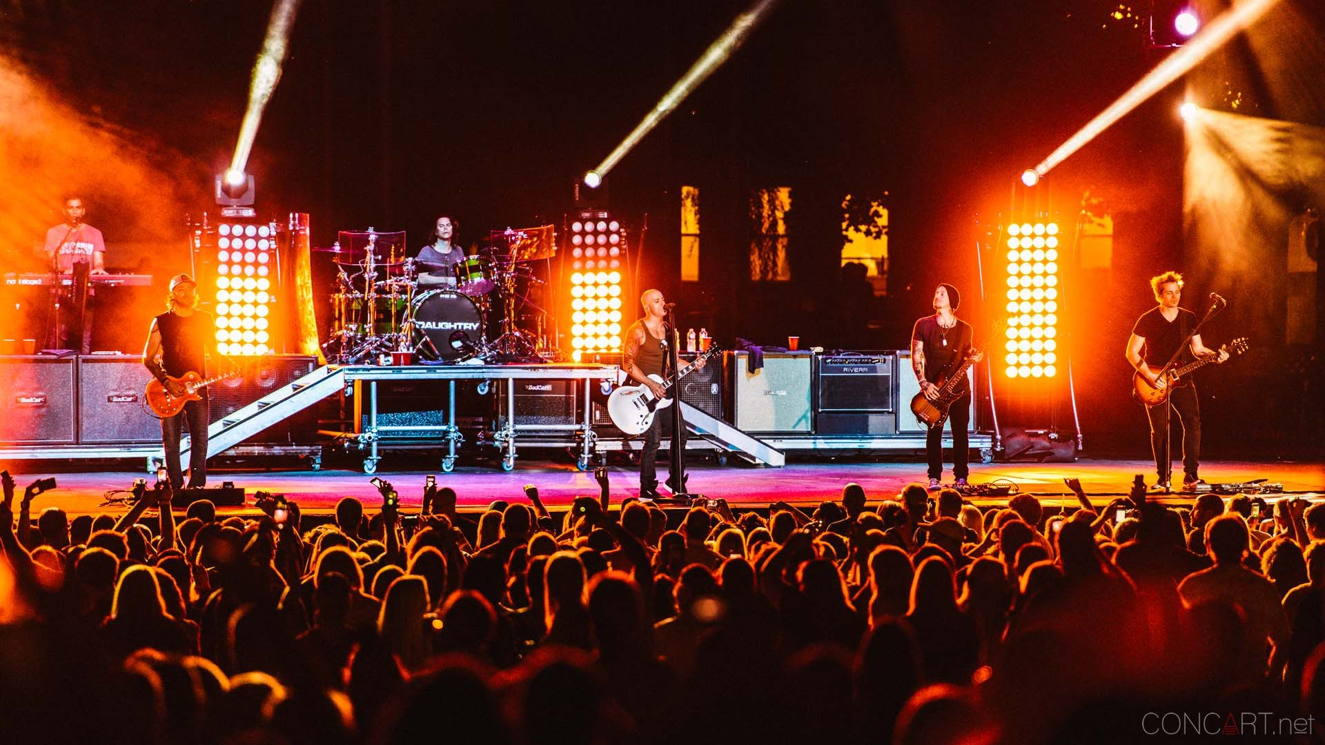 daughtry_live_the_lawn_indianapolis_2013-43