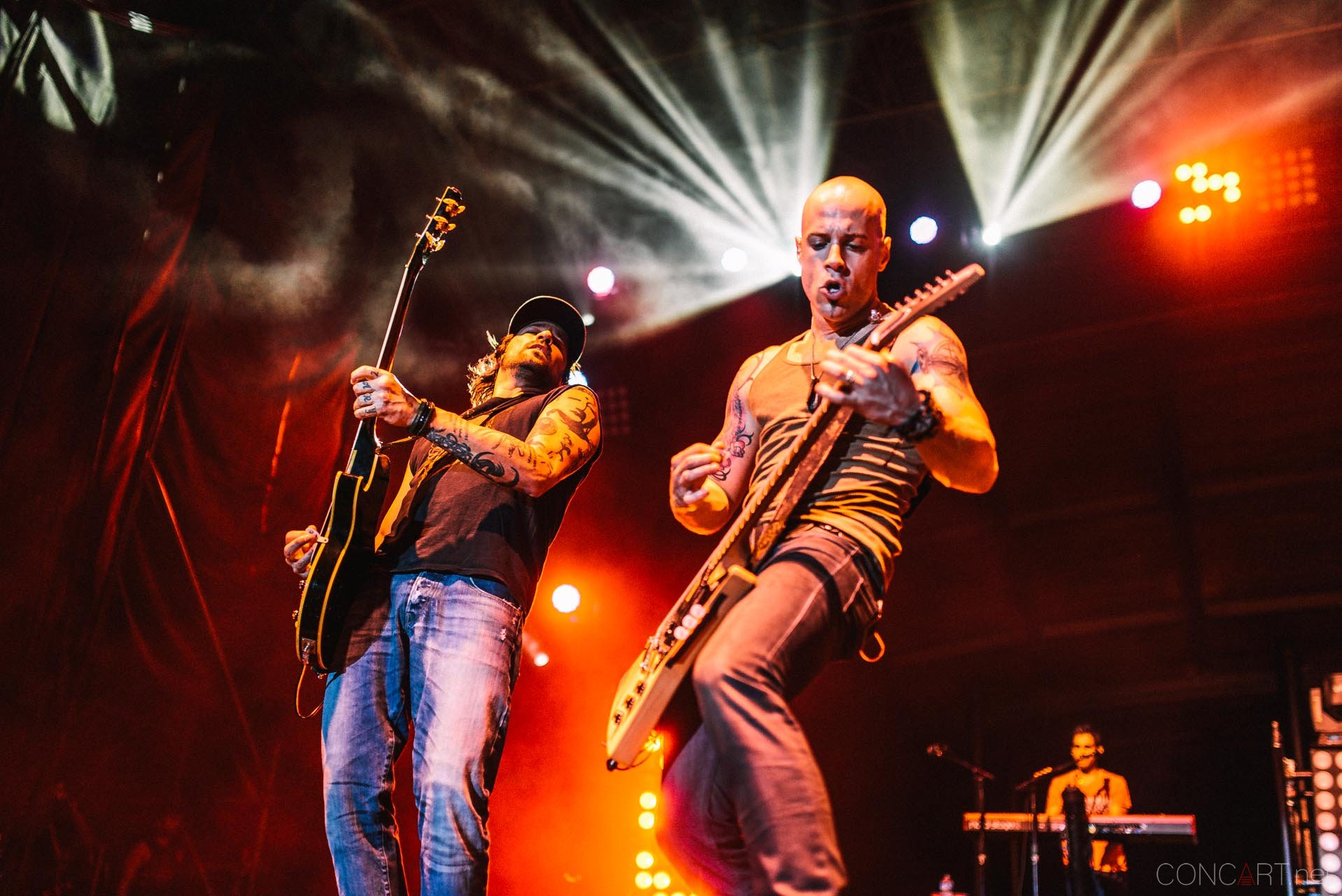daughtry_live_the_lawn_indianapolis_2013-51