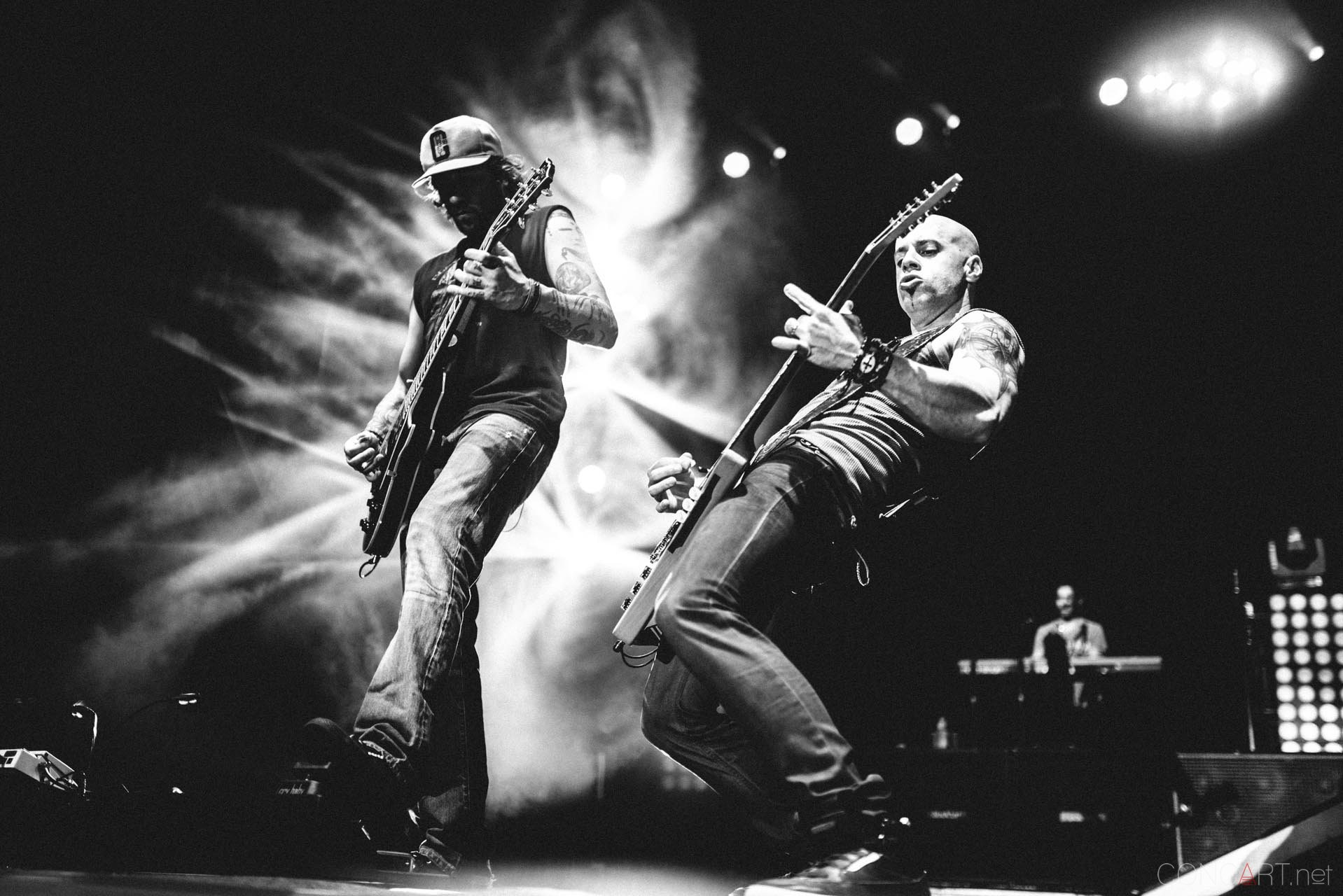 daughtry_live_the_lawn_indianapolis_2013-52