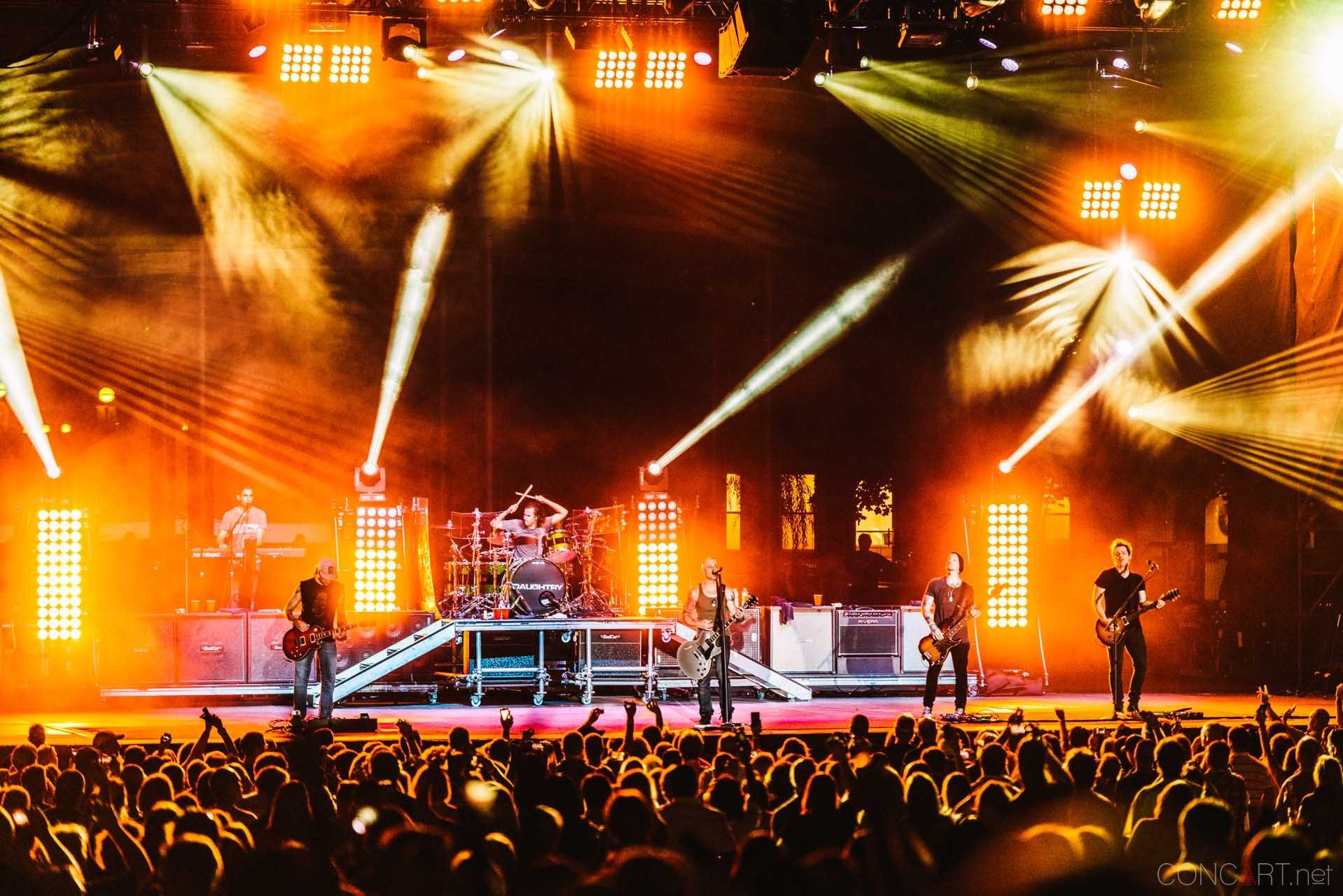 daughtry_live_the_lawn_indianapolis_2013-55