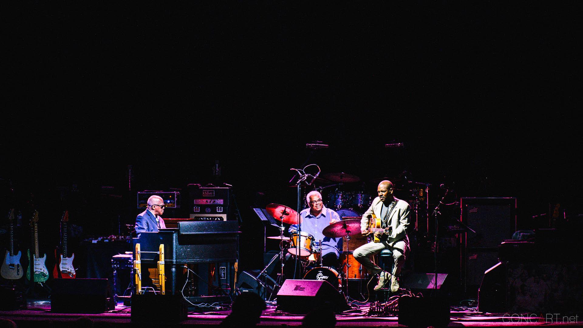 deep_blue_organ_trio_live_murat_indianapolis_2013-01
