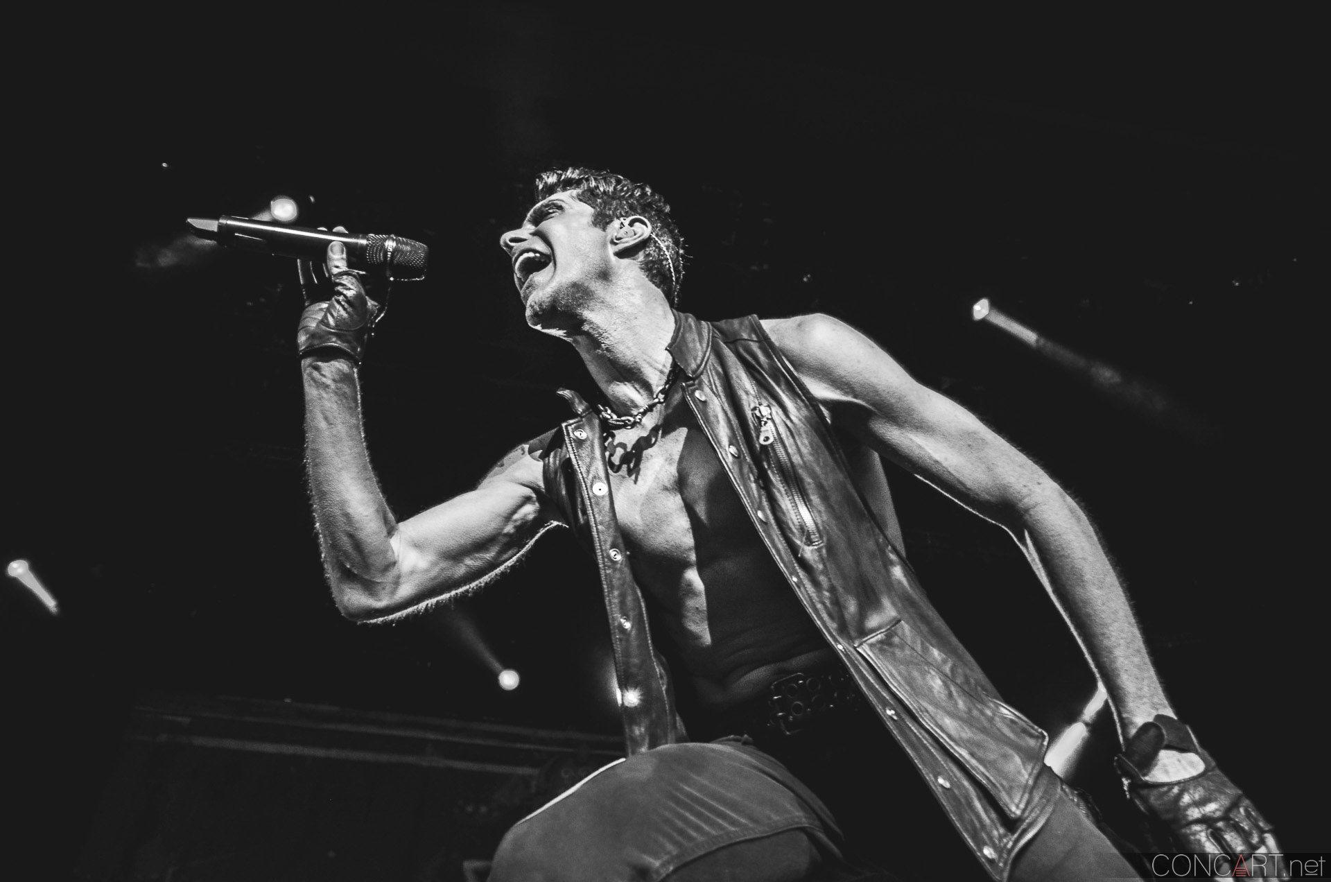janes_addiction_live_x103_rockstar_uproar_festival_klipsch_indianapolis_2013-03