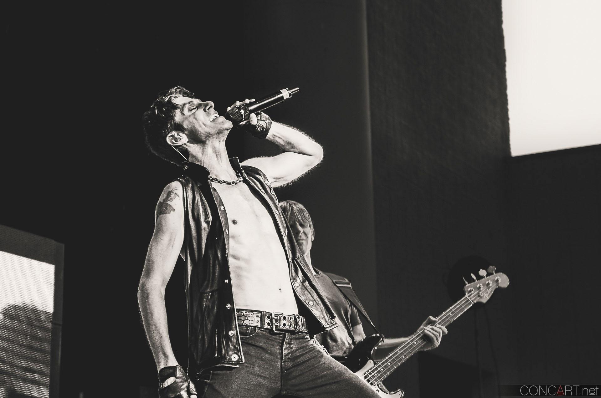 janes_addiction_live_x103_rockstar_uproar_festival_klipsch_indianapolis_2013-13