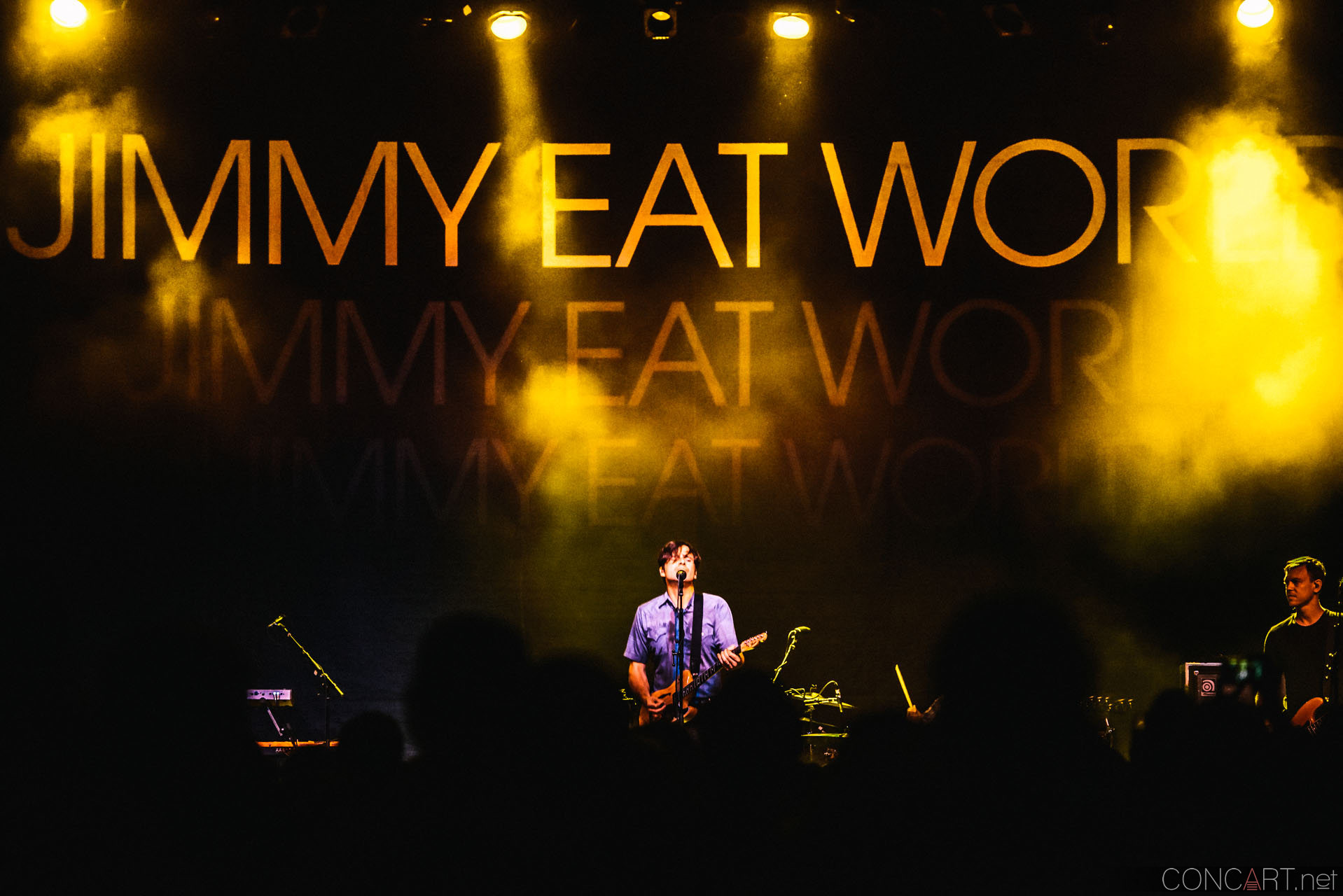 jimmy_eat_world_live_egyptian_room_indianapolis_2013-01