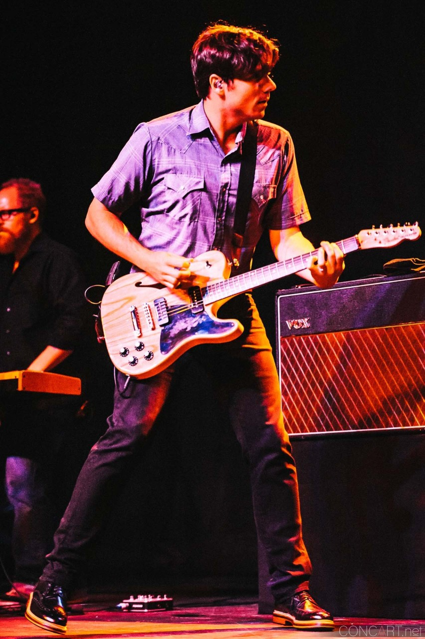 jimmy_eat_world_live_egyptian_room_indianapolis_2013-04