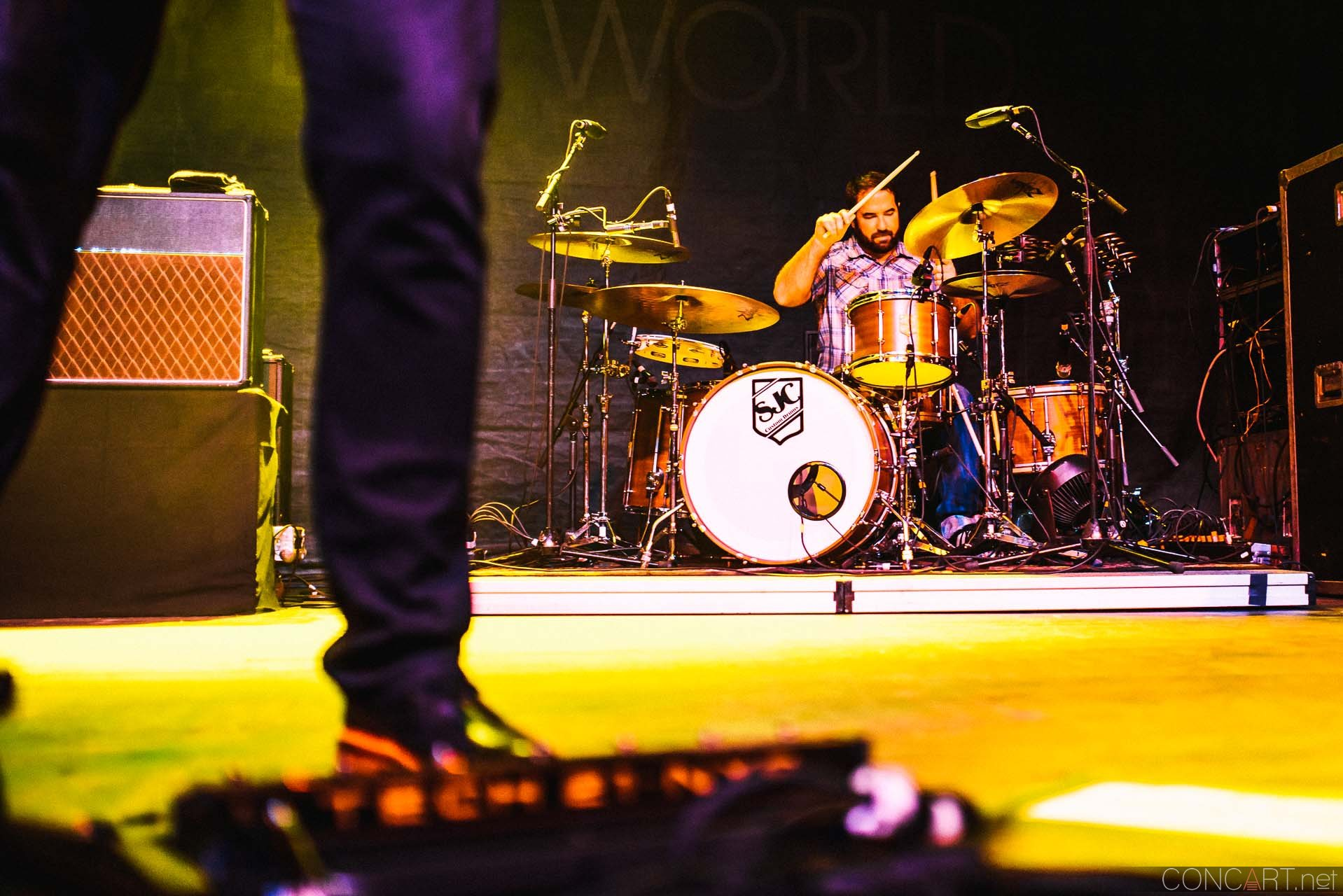 jimmy_eat_world_live_egyptian_room_indianapolis_2013-07