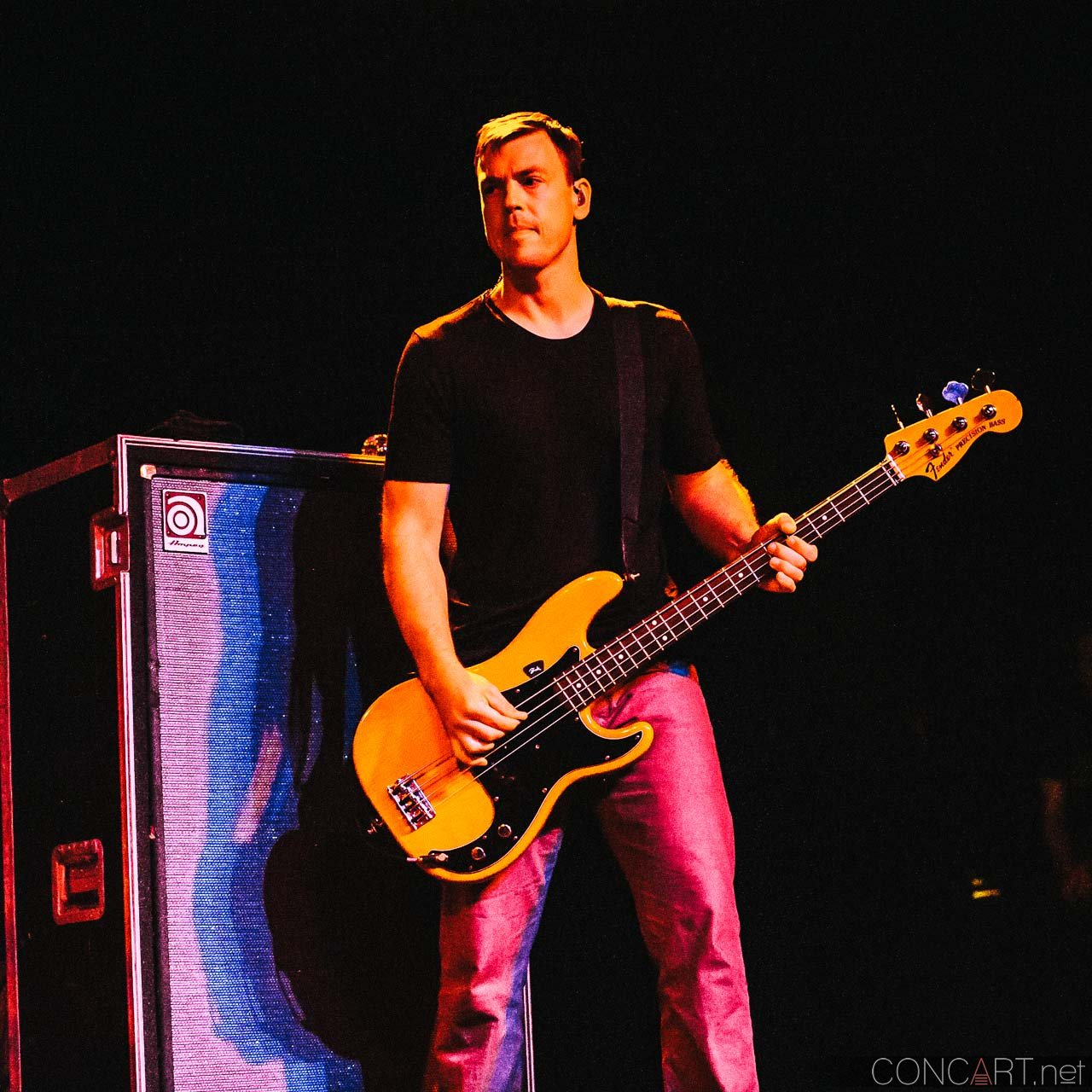 jimmy_eat_world_live_egyptian_room_indianapolis_2013-08