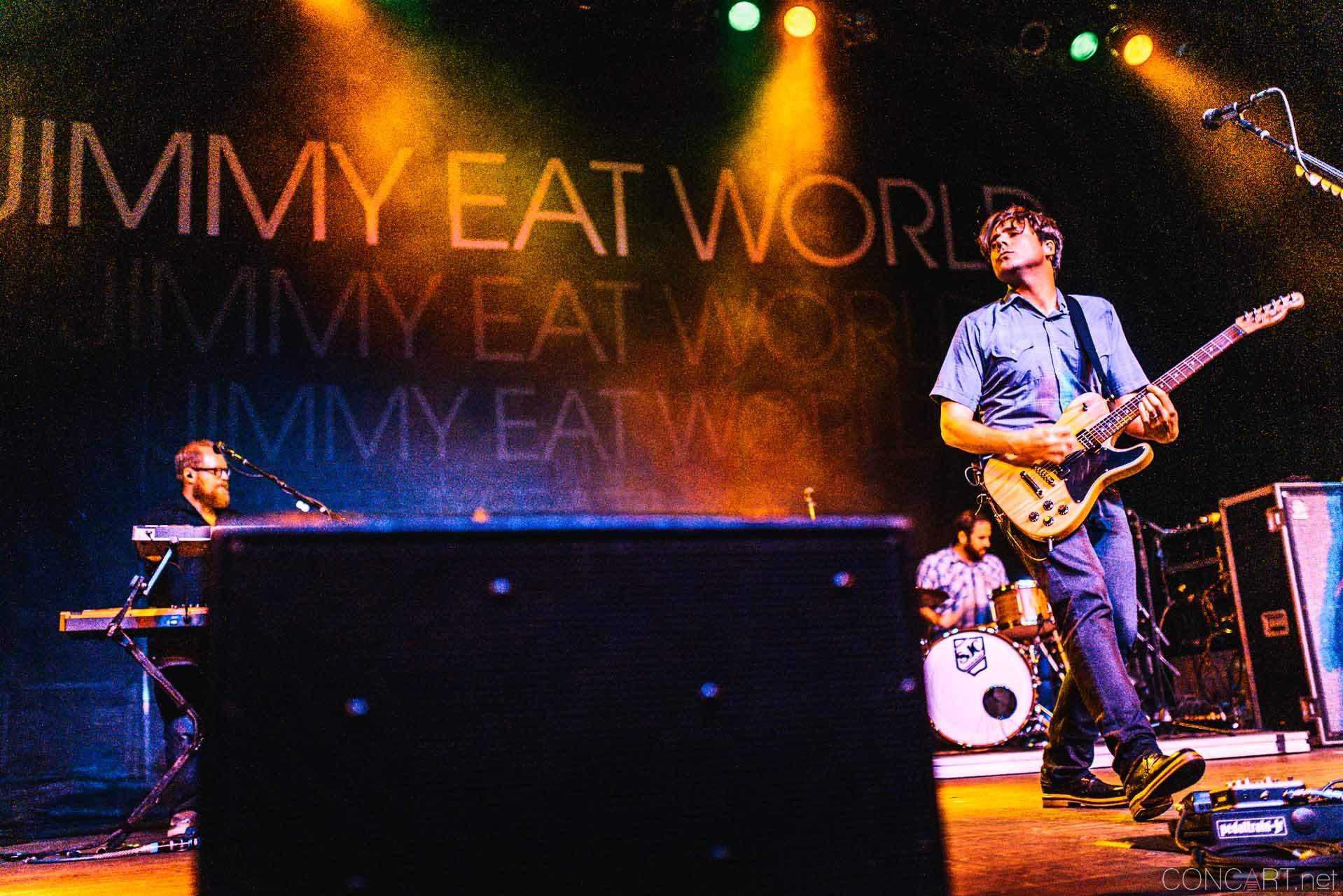 jimmy_eat_world_live_egyptian_room_indianapolis_2013-09
