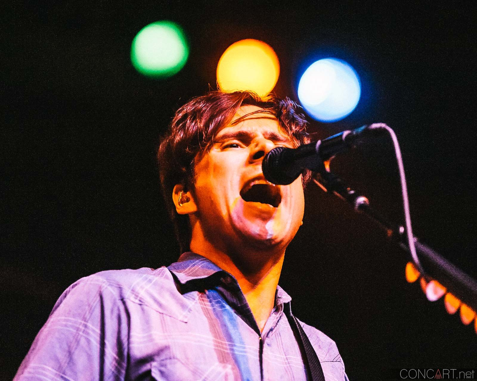 jimmy_eat_world_live_egyptian_room_indianapolis_2013-17