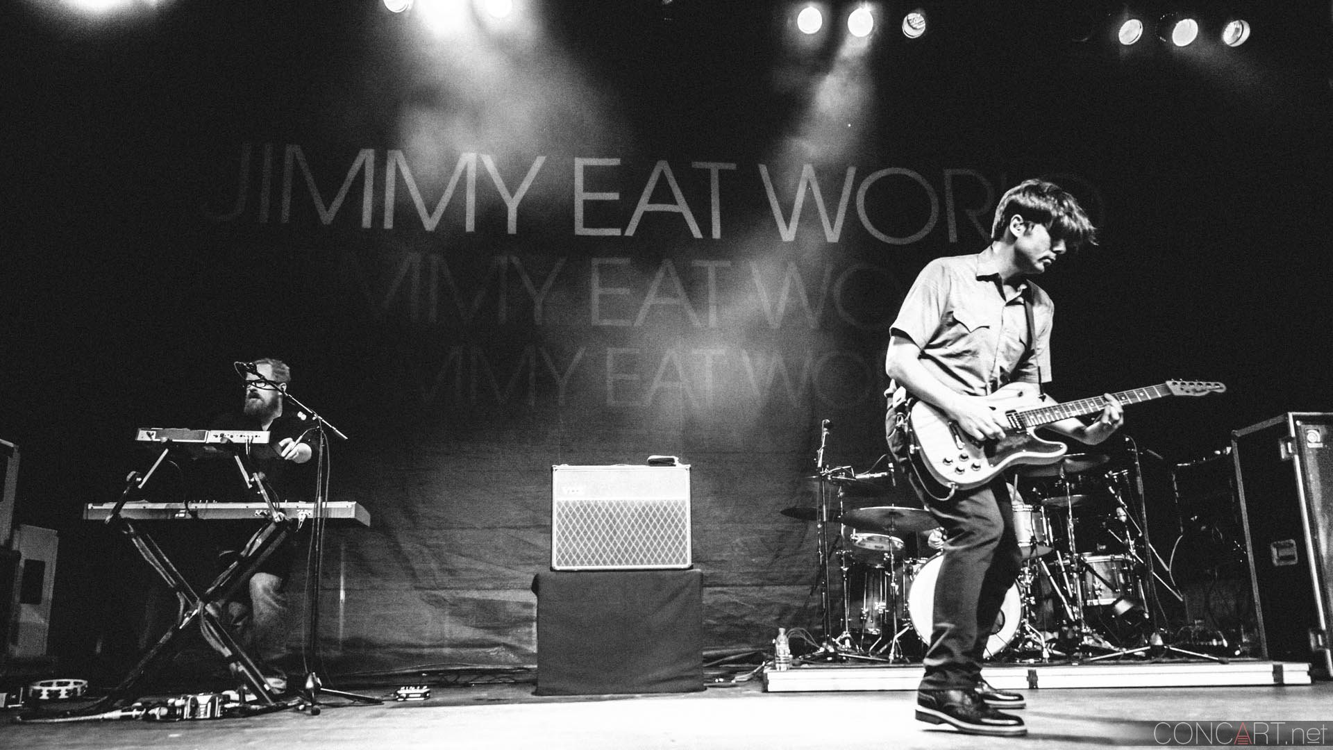 jimmy_eat_world_live_egyptian_room_indianapolis_2013-18
