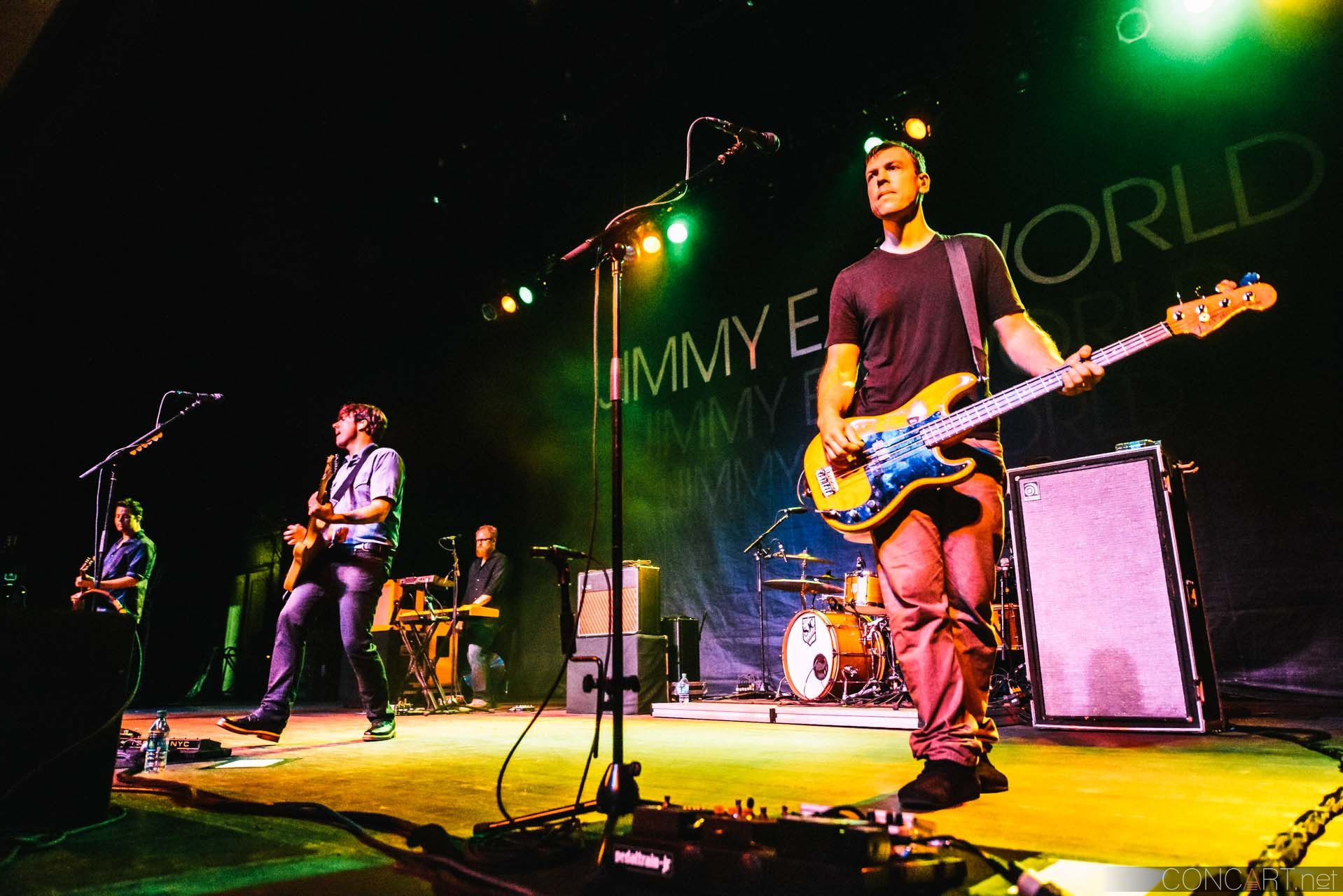 jimmy_eat_world_live_egyptian_room_indianapolis_2013-19