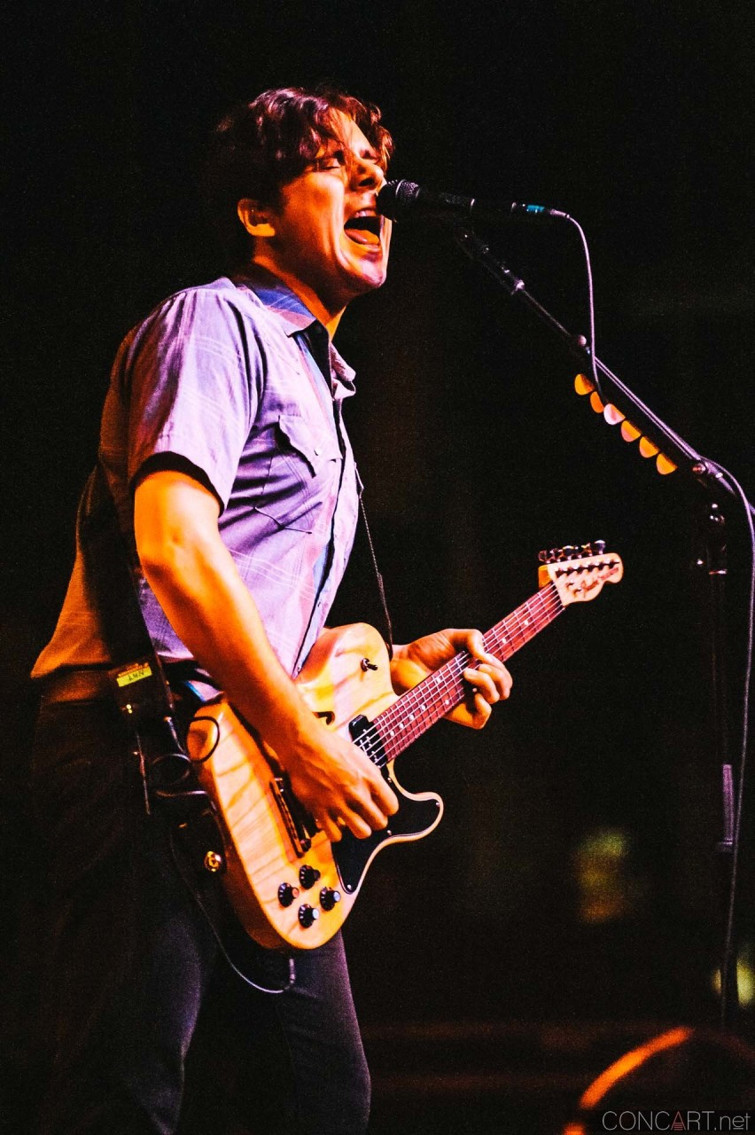 jimmy_eat_world_live_egyptian_room_indianapolis_2013-20