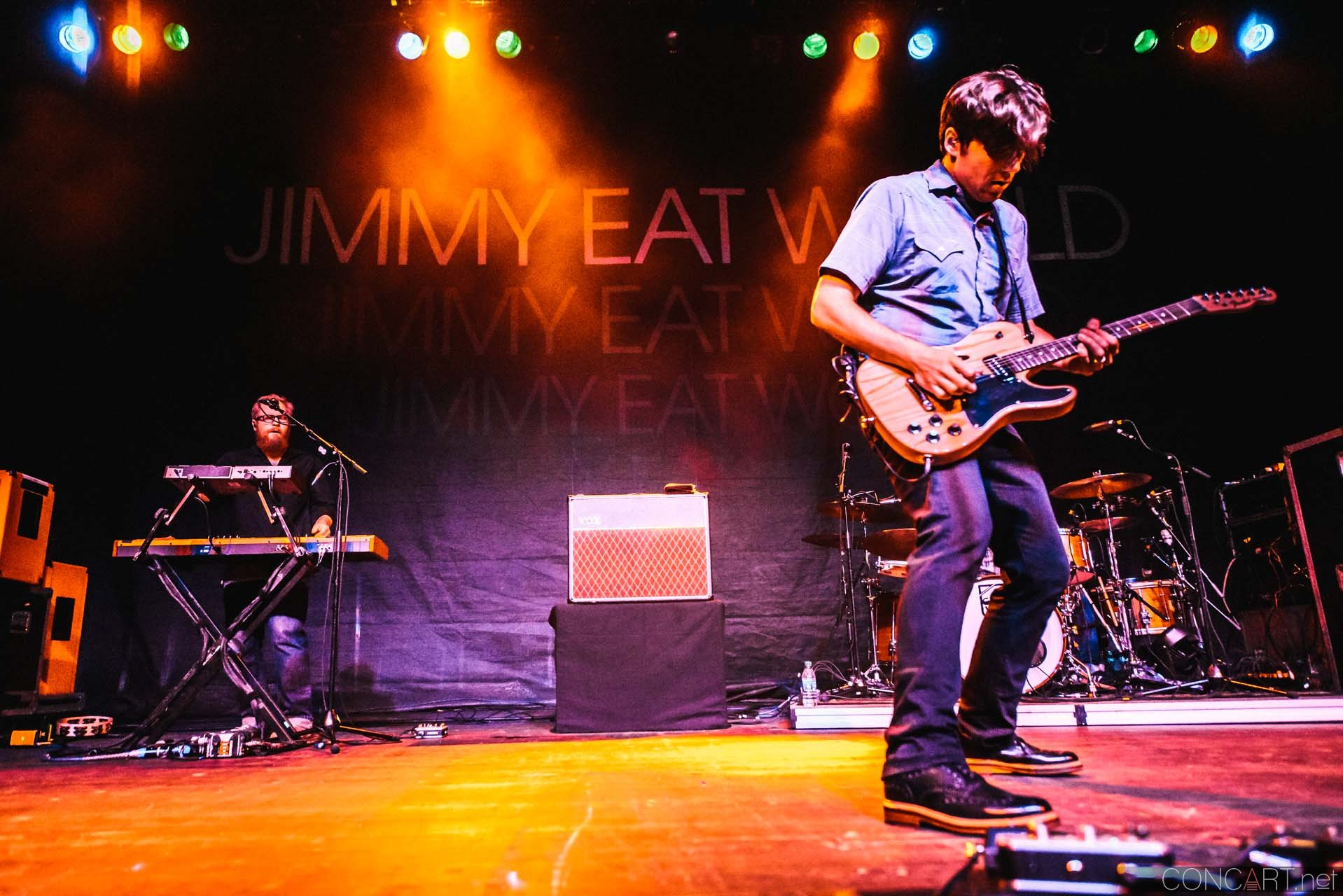 jimmy_eat_world_live_egyptian_room_indianapolis_2013-23