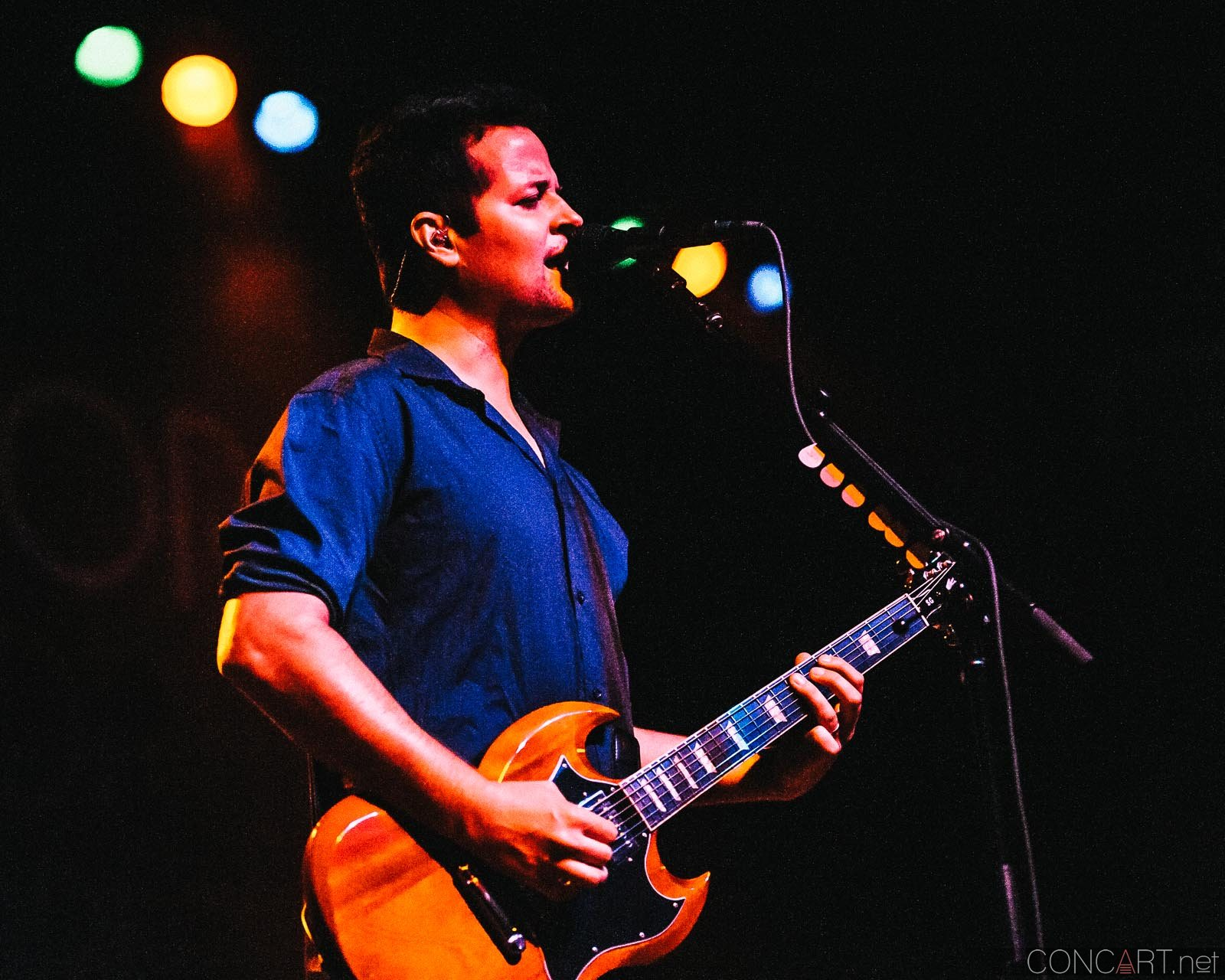 jimmy_eat_world_live_egyptian_room_indianapolis_2013-25