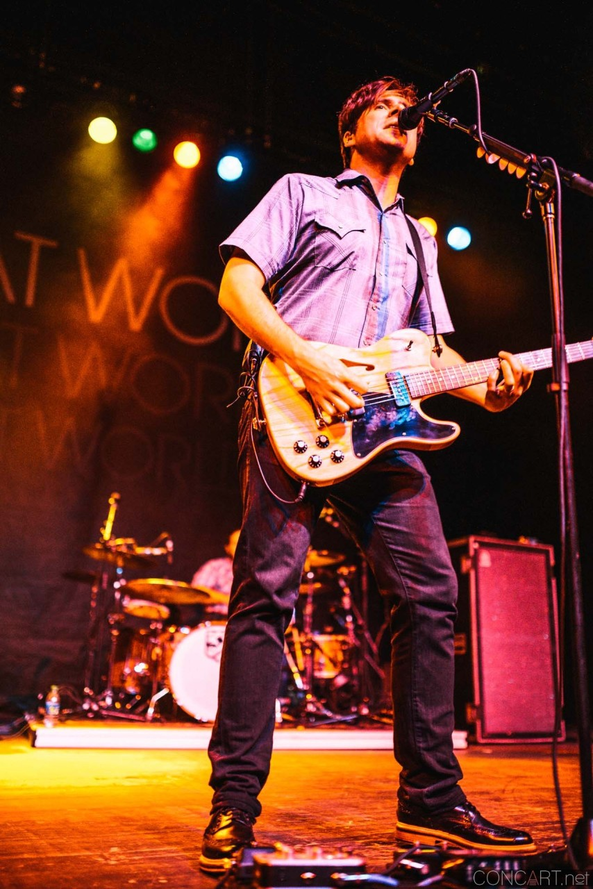 jimmy_eat_world_live_egyptian_room_indianapolis_2013-28